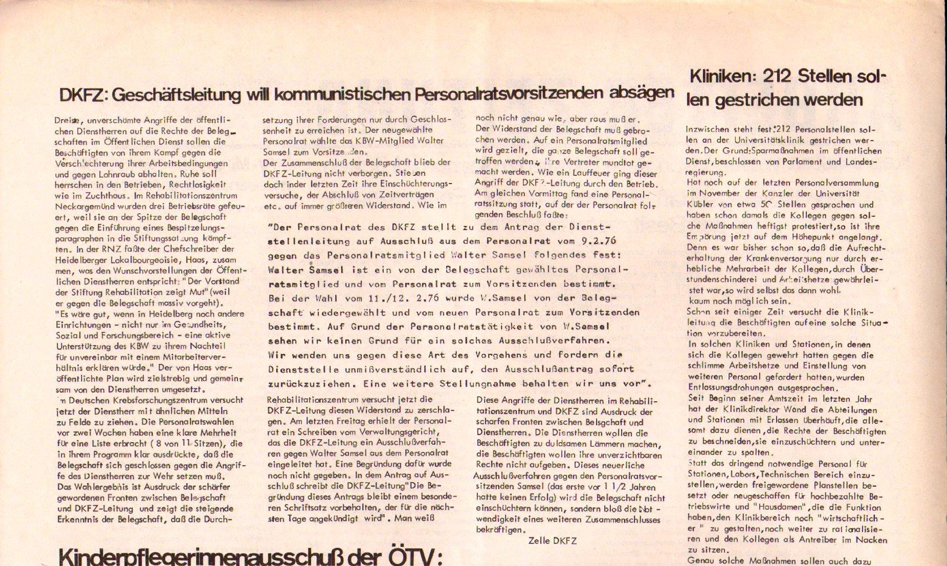 Heidelberg_KBW_AZ289