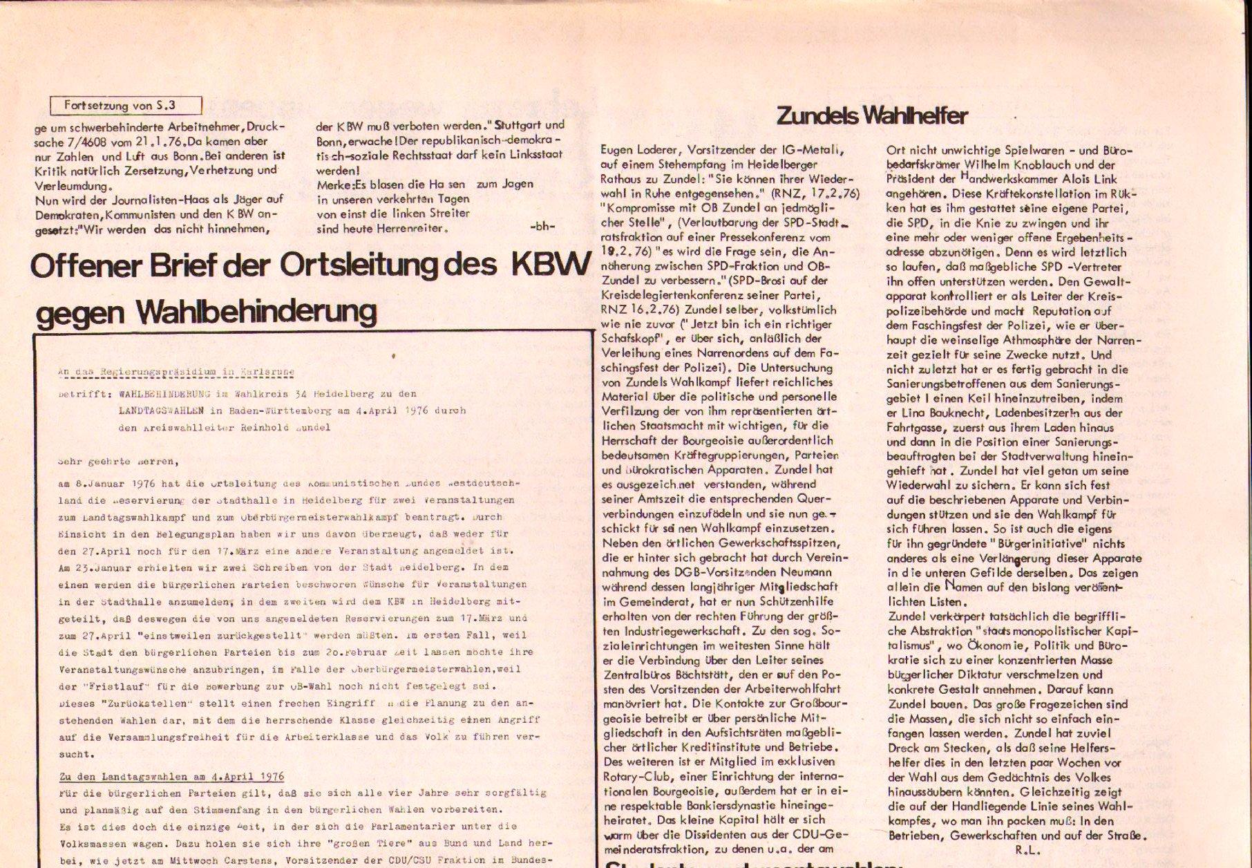 Heidelberg_KBW_AZ291