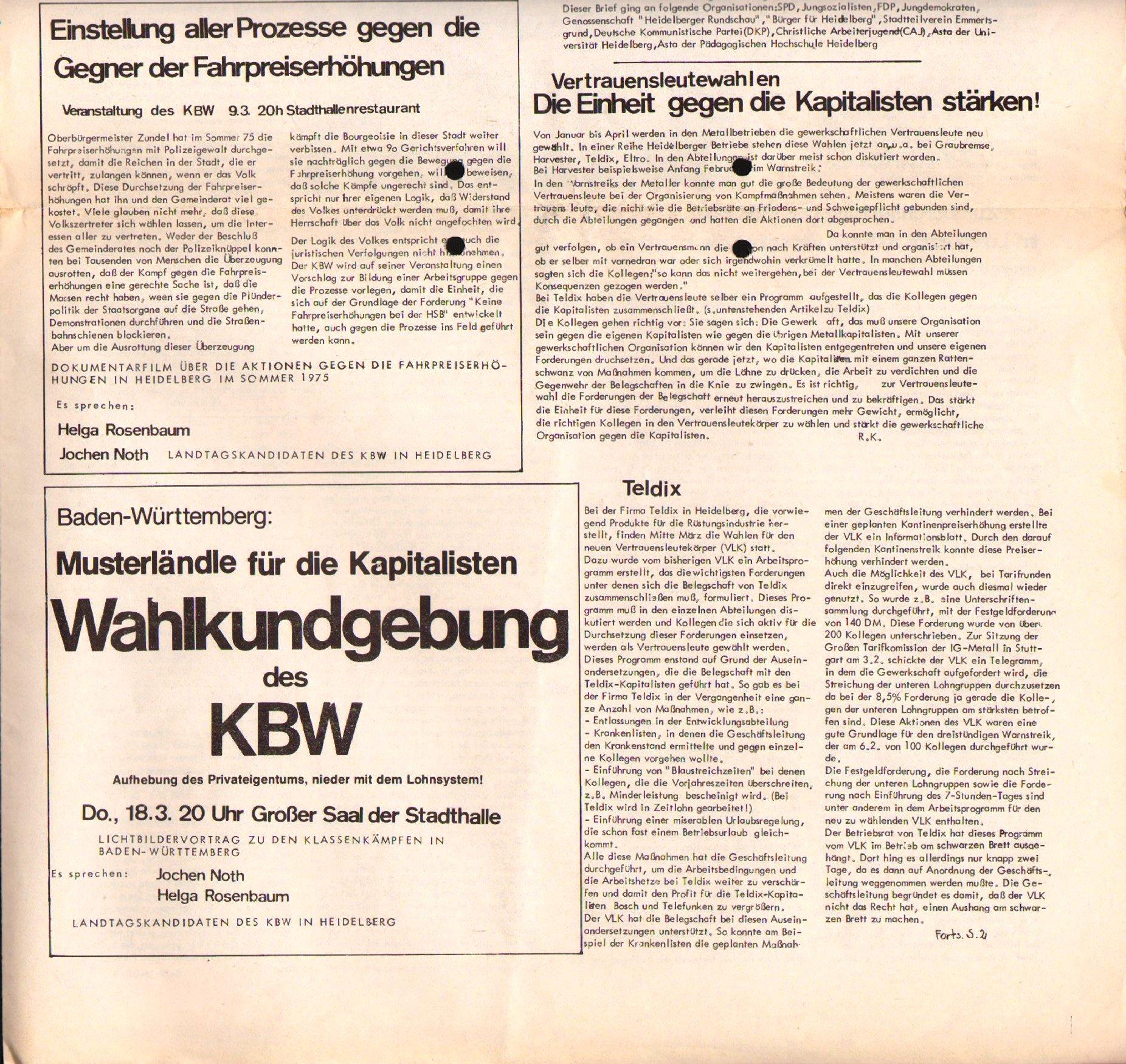 Heidelberg_KBW_AZ296