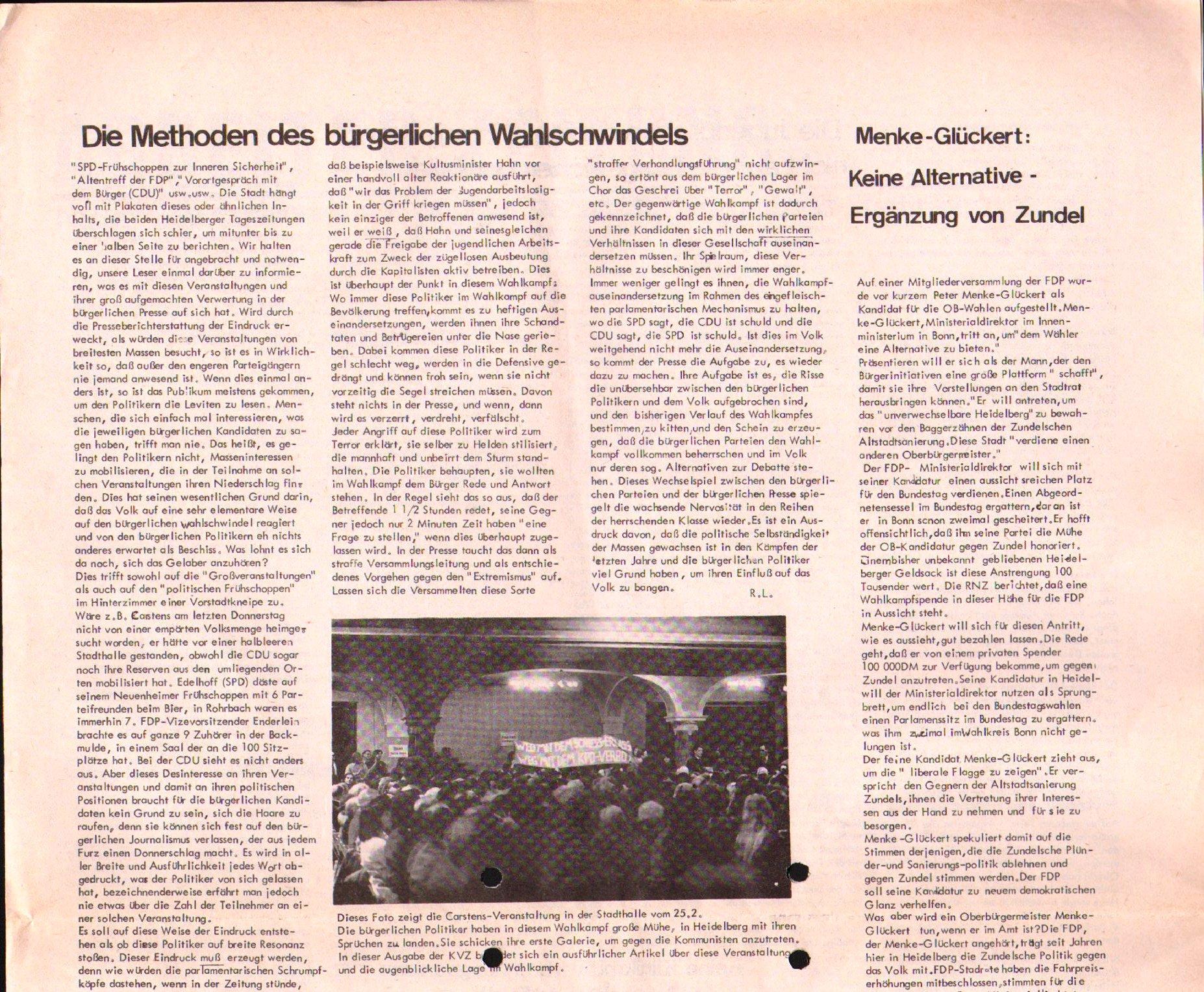 Heidelberg_KBW_AZ299