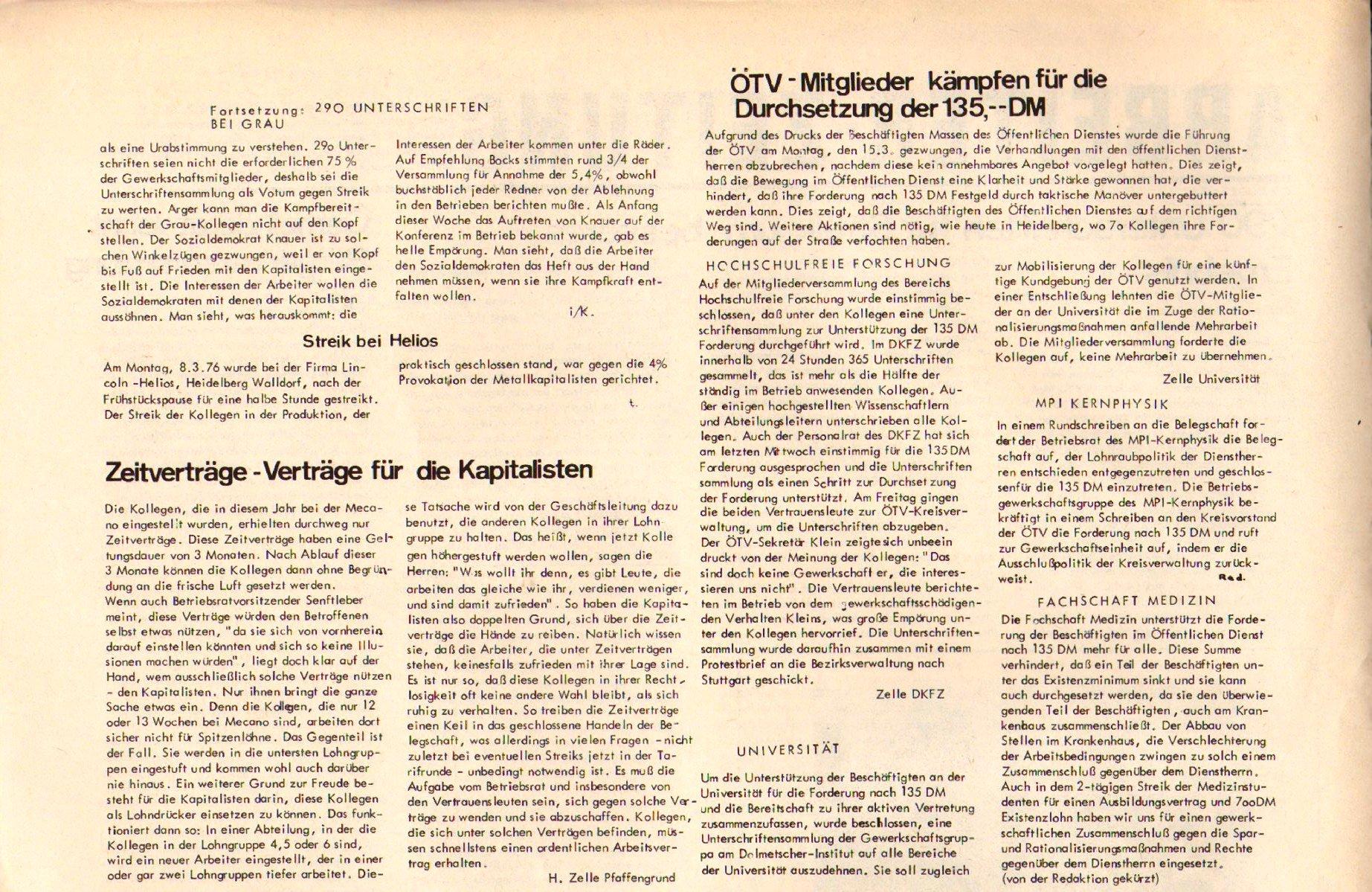 Heidelberg_KBW_AZ313