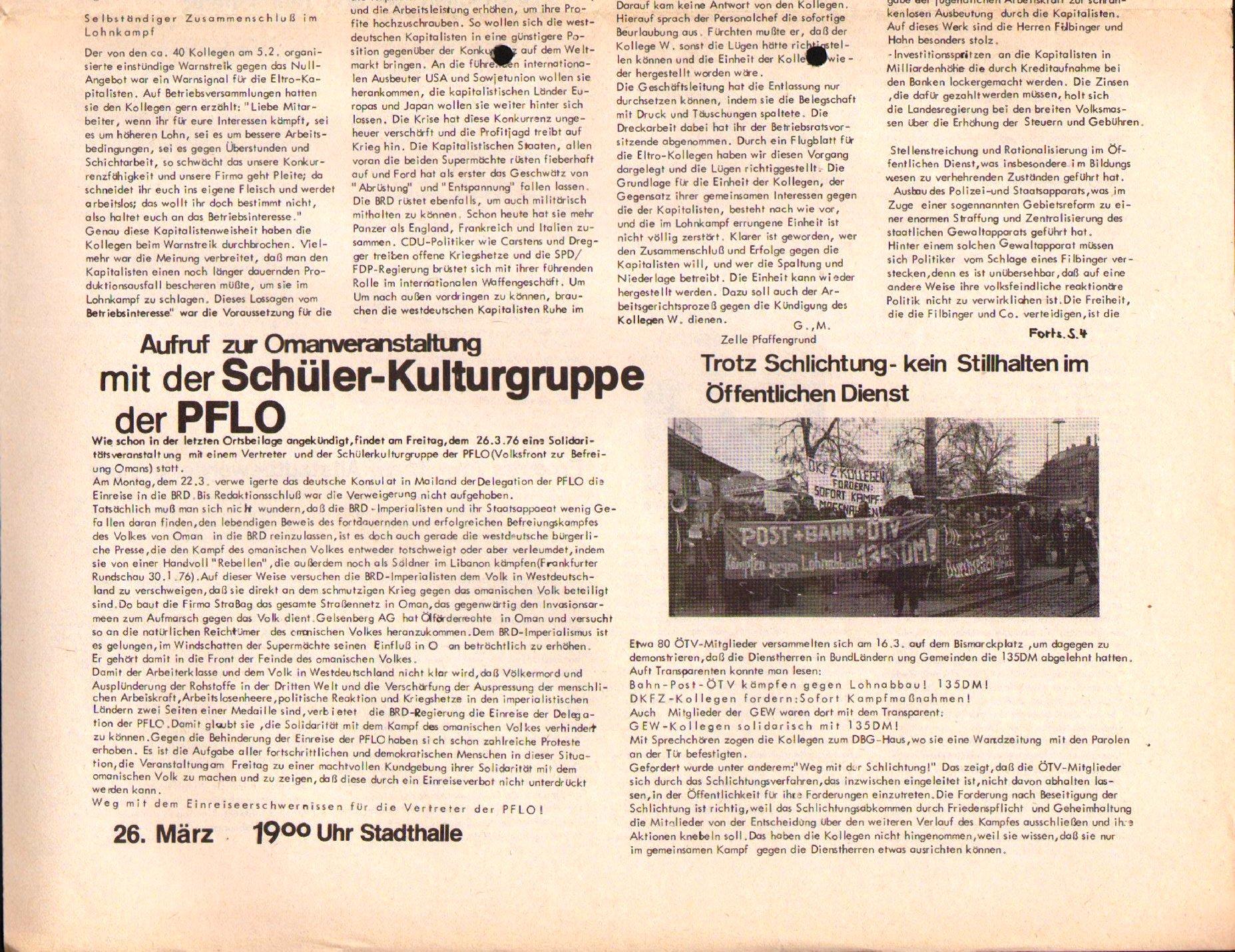 Heidelberg_KBW_AZ320