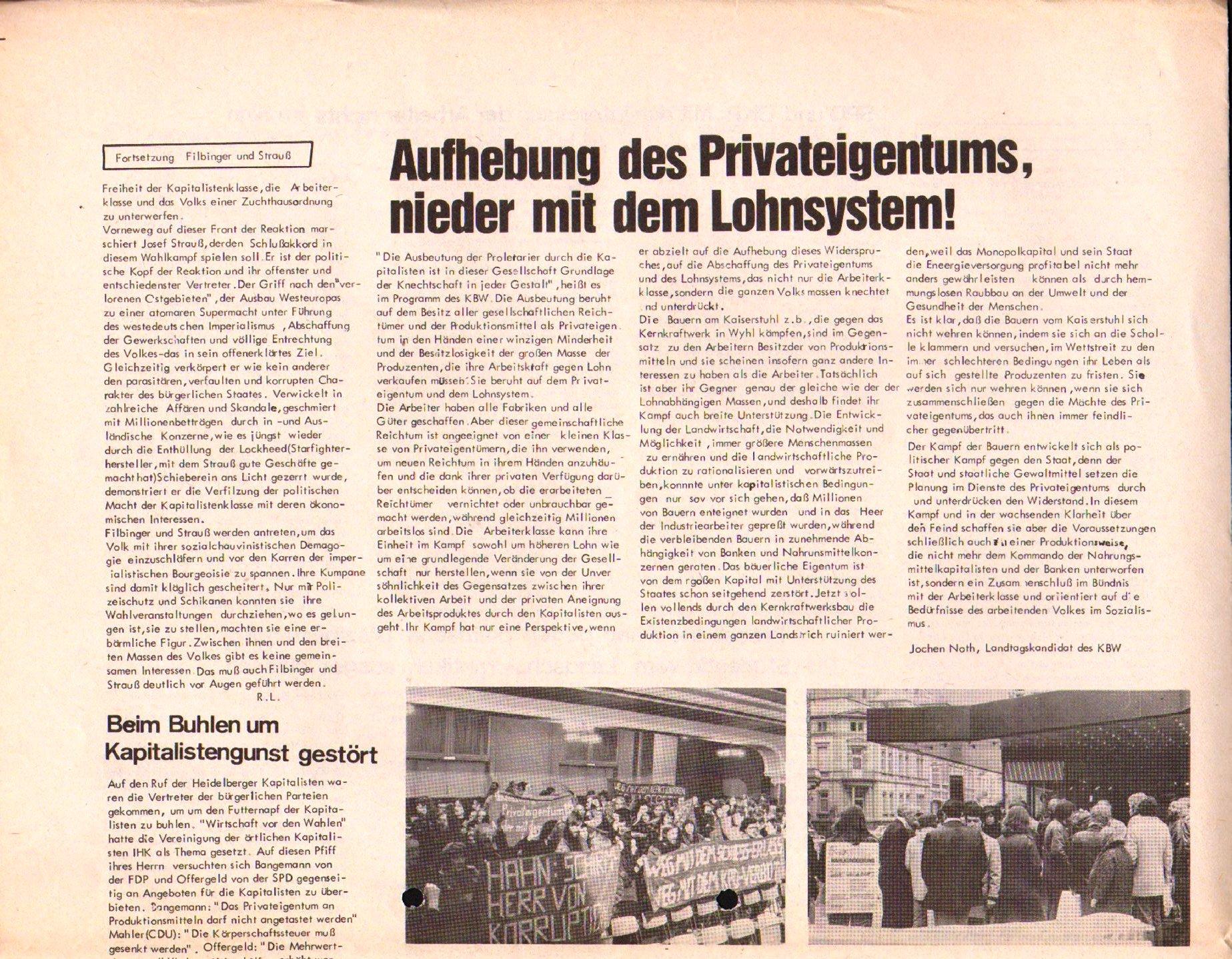 Heidelberg_KBW_AZ325