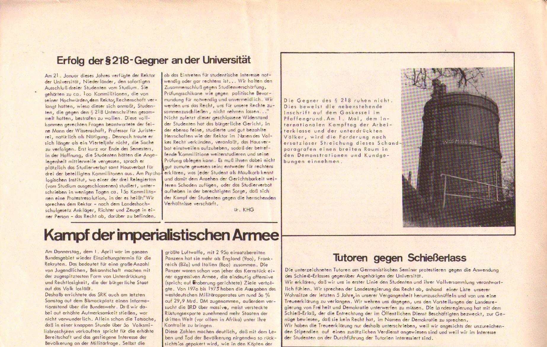 Heidelberg_KBW_AZ341