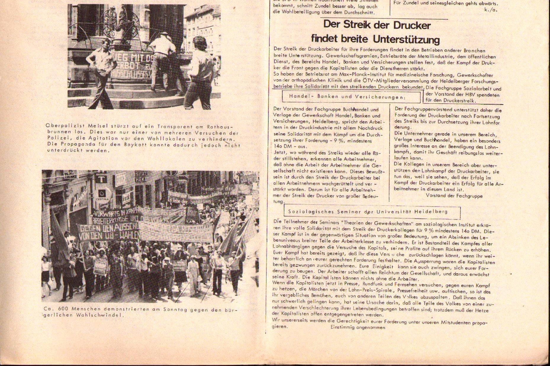 Heidelberg_KBW_AZ352