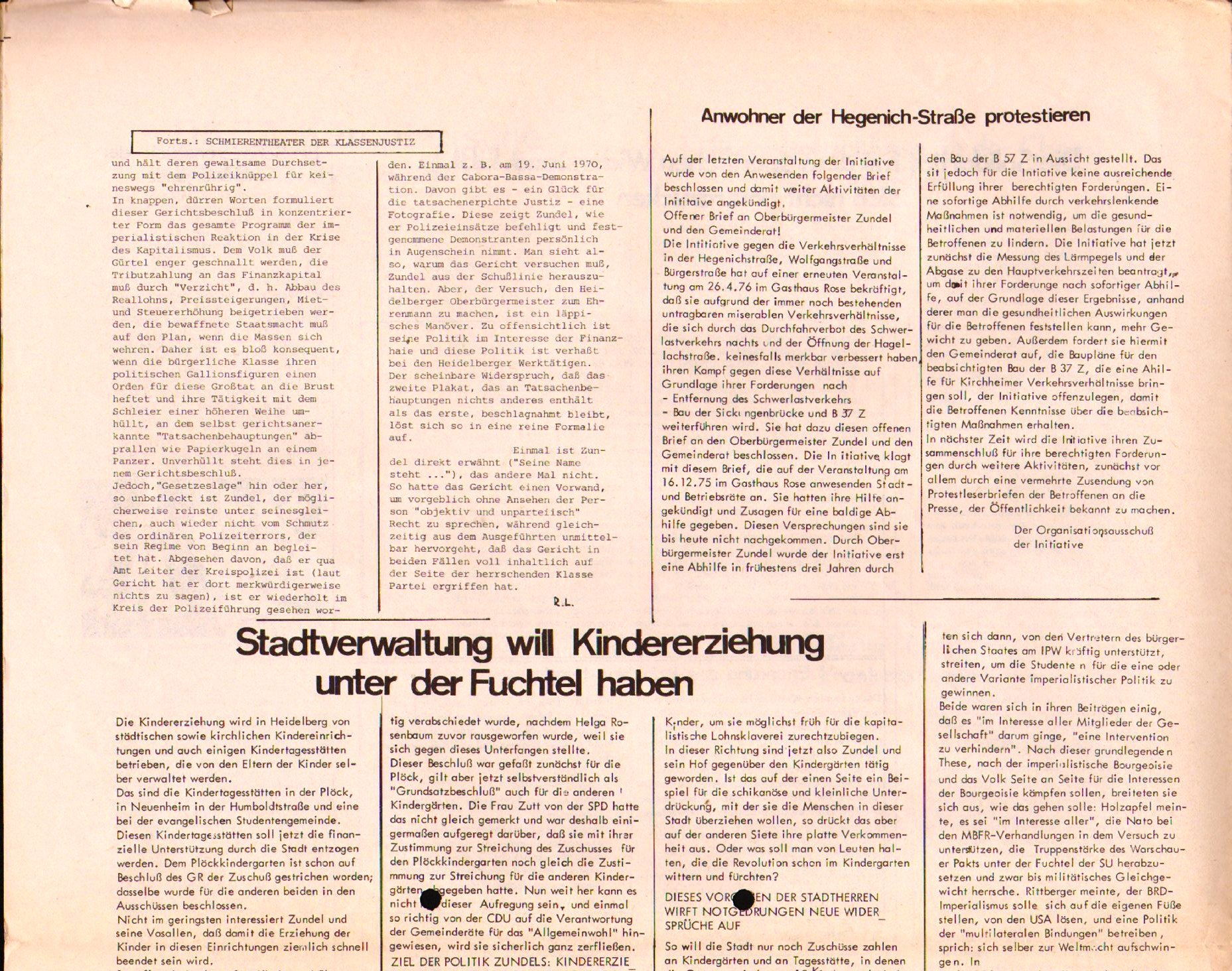 Heidelberg_KBW_AZ381