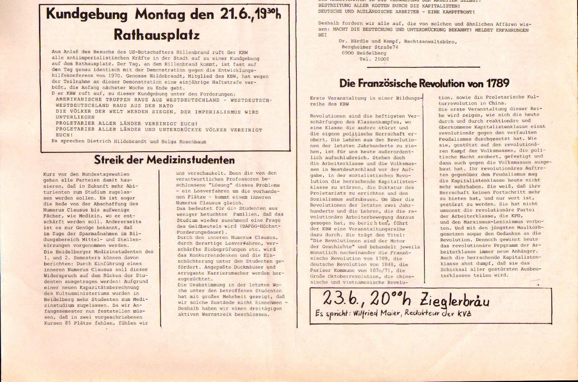 Heidelberg_KBW_AZ391