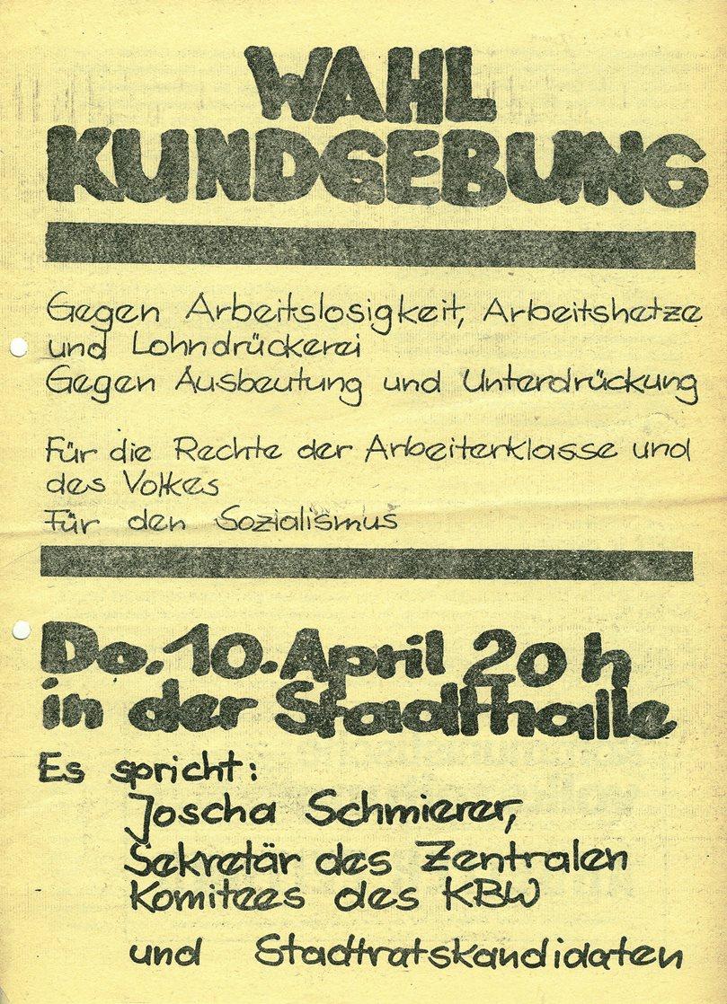 Heidelberg_KBW_AZ402
