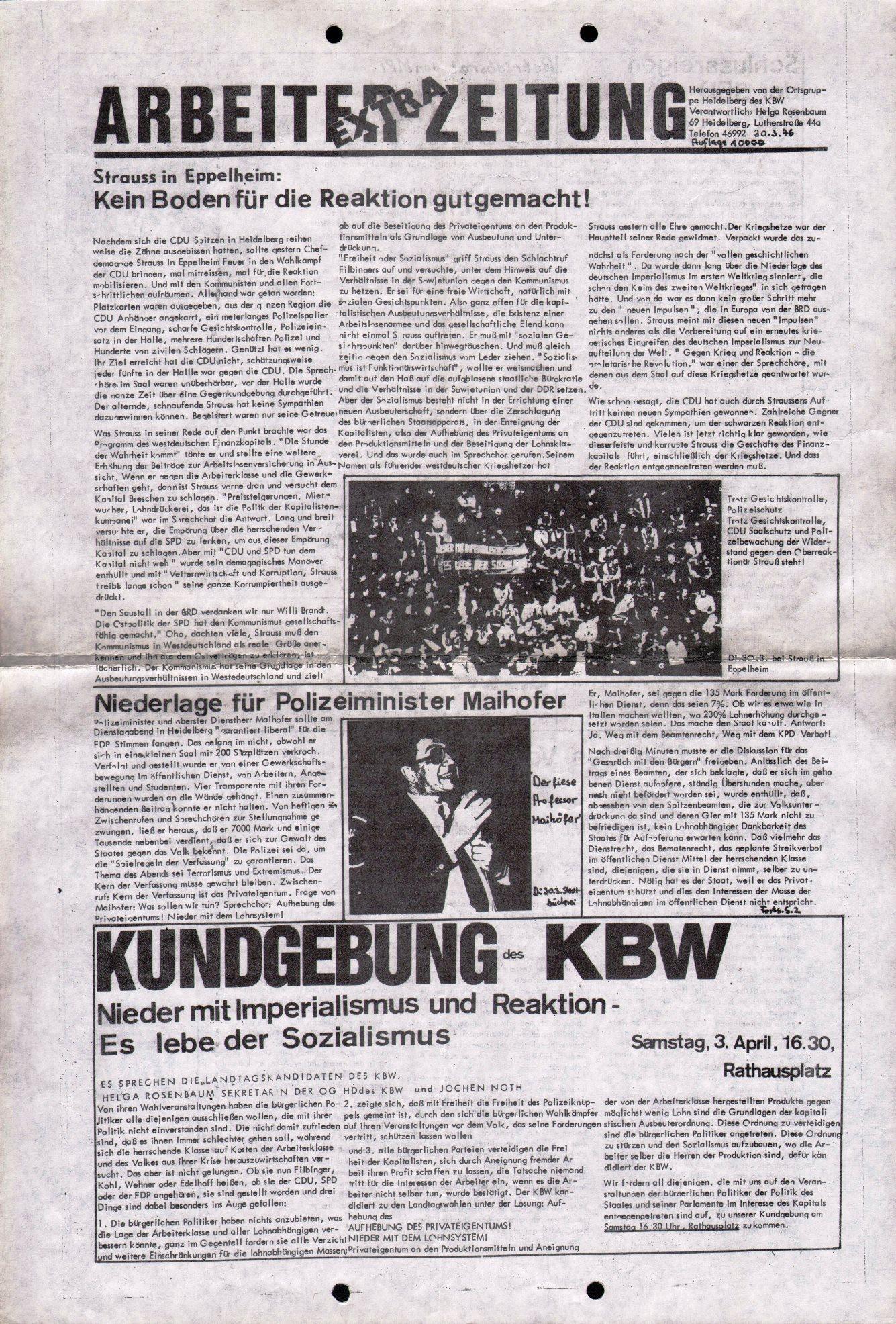 Heidelberg_KBW_AZ413