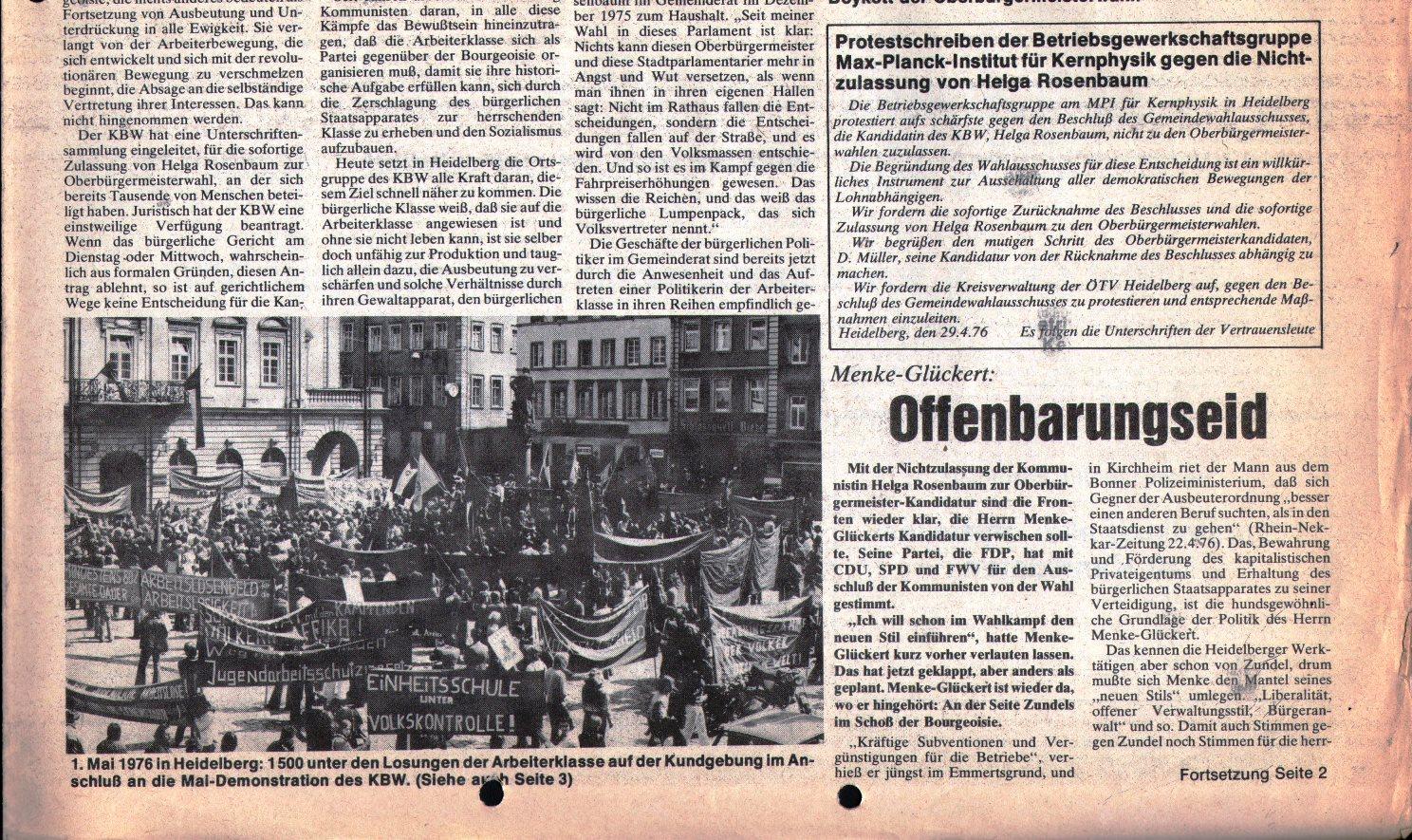 Heidelberg_KBW_AZ418