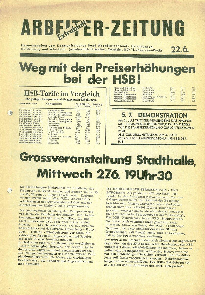 Heidelberg_KBW_AZ433