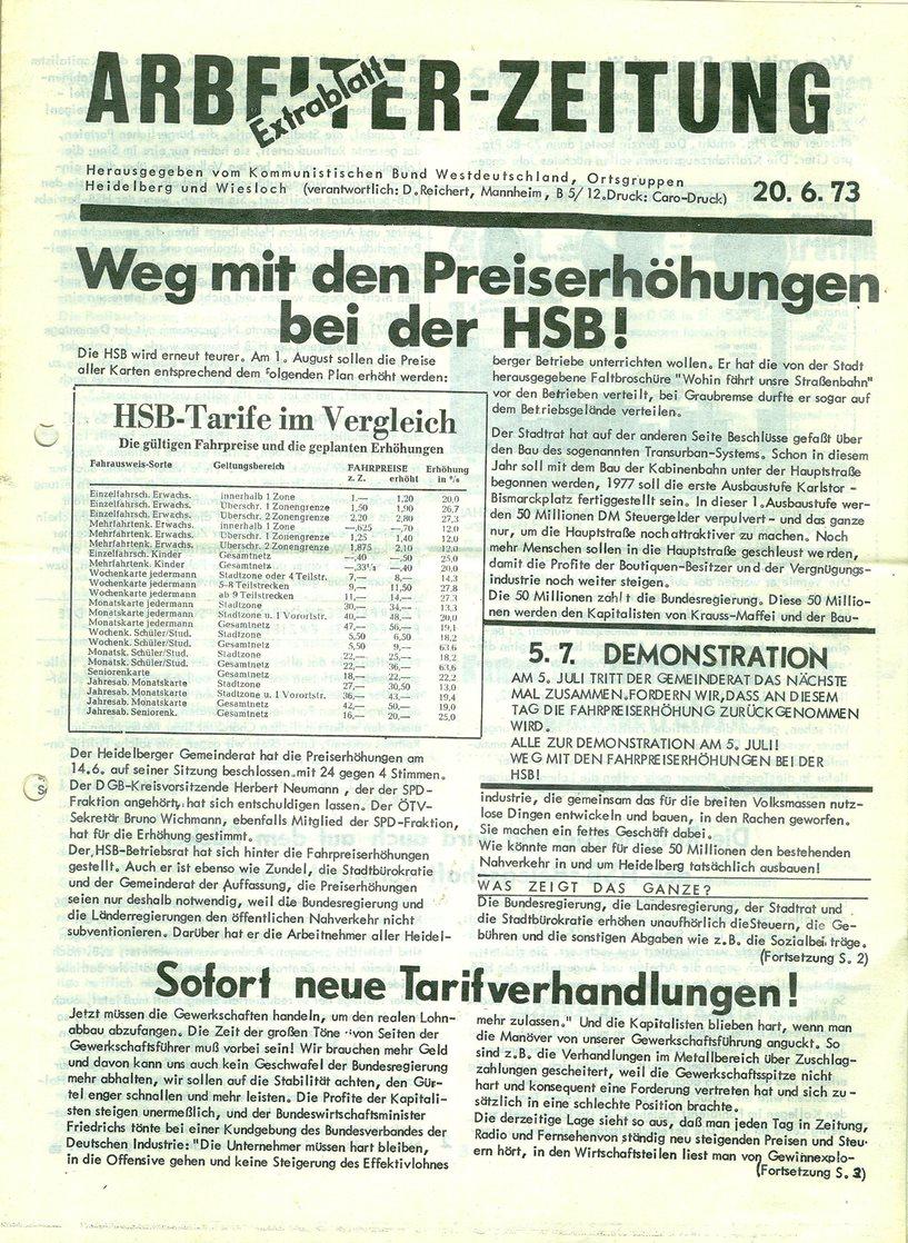 Heidelberg_KBW_AZ447