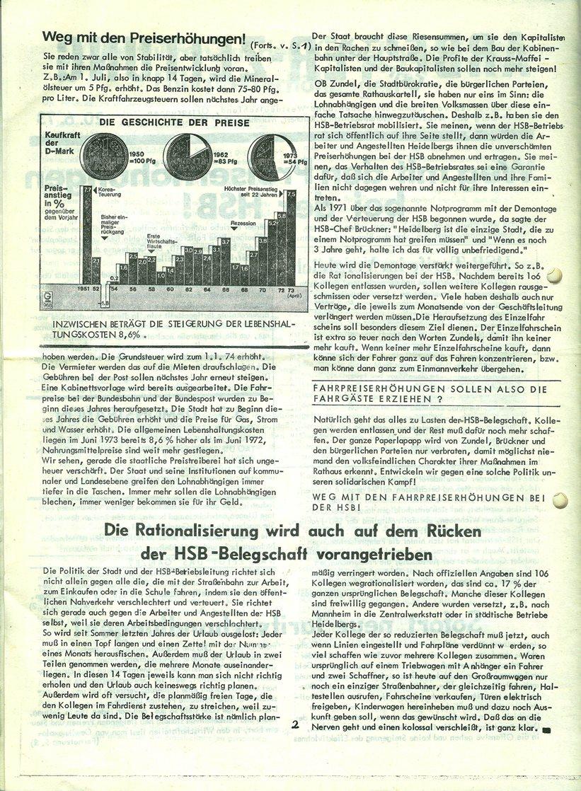 Heidelberg_KBW_AZ448