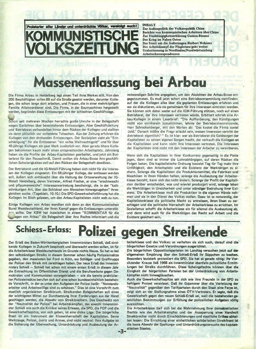 Heidelberg_KBW_AZ453