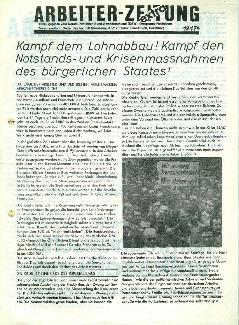 Heidelberg_KBW_AZ455