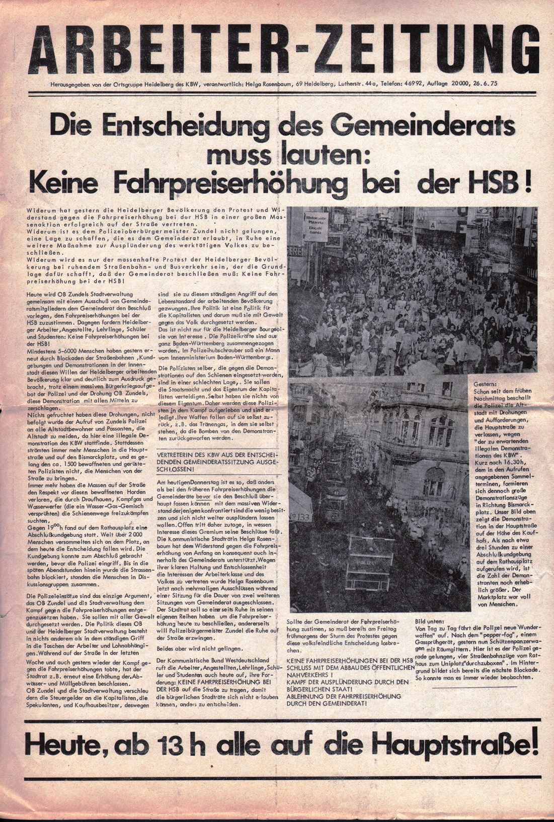 Heidelberg_KBW_AZ476