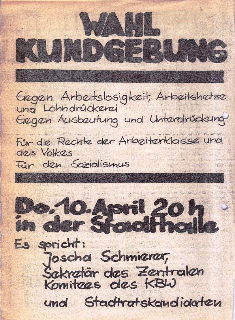 Heidelberg_KBW_AZ479