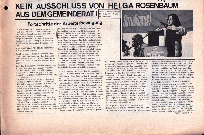 Heidelberg_KBW_AZ481