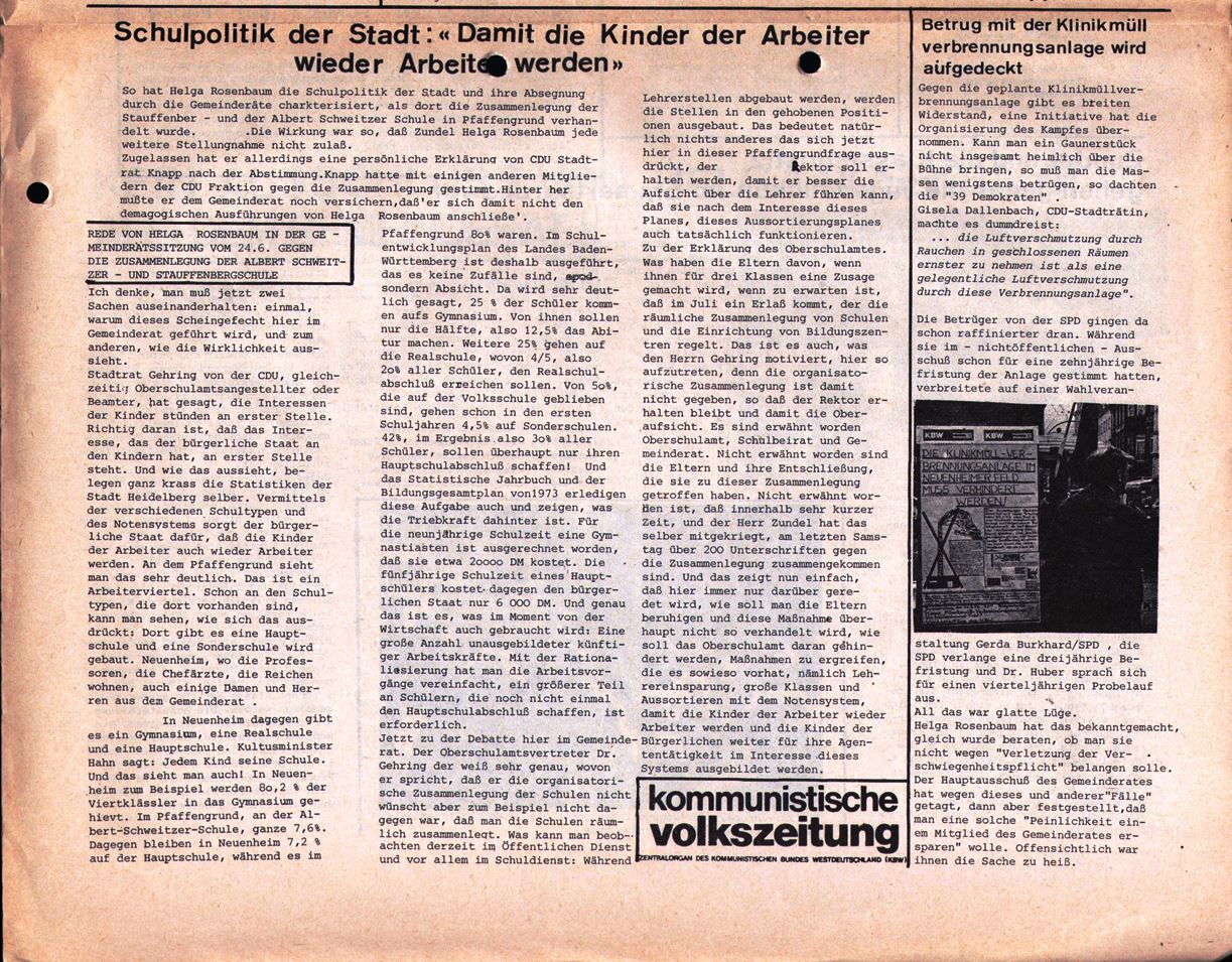 Heidelberg_KBW_AZ485