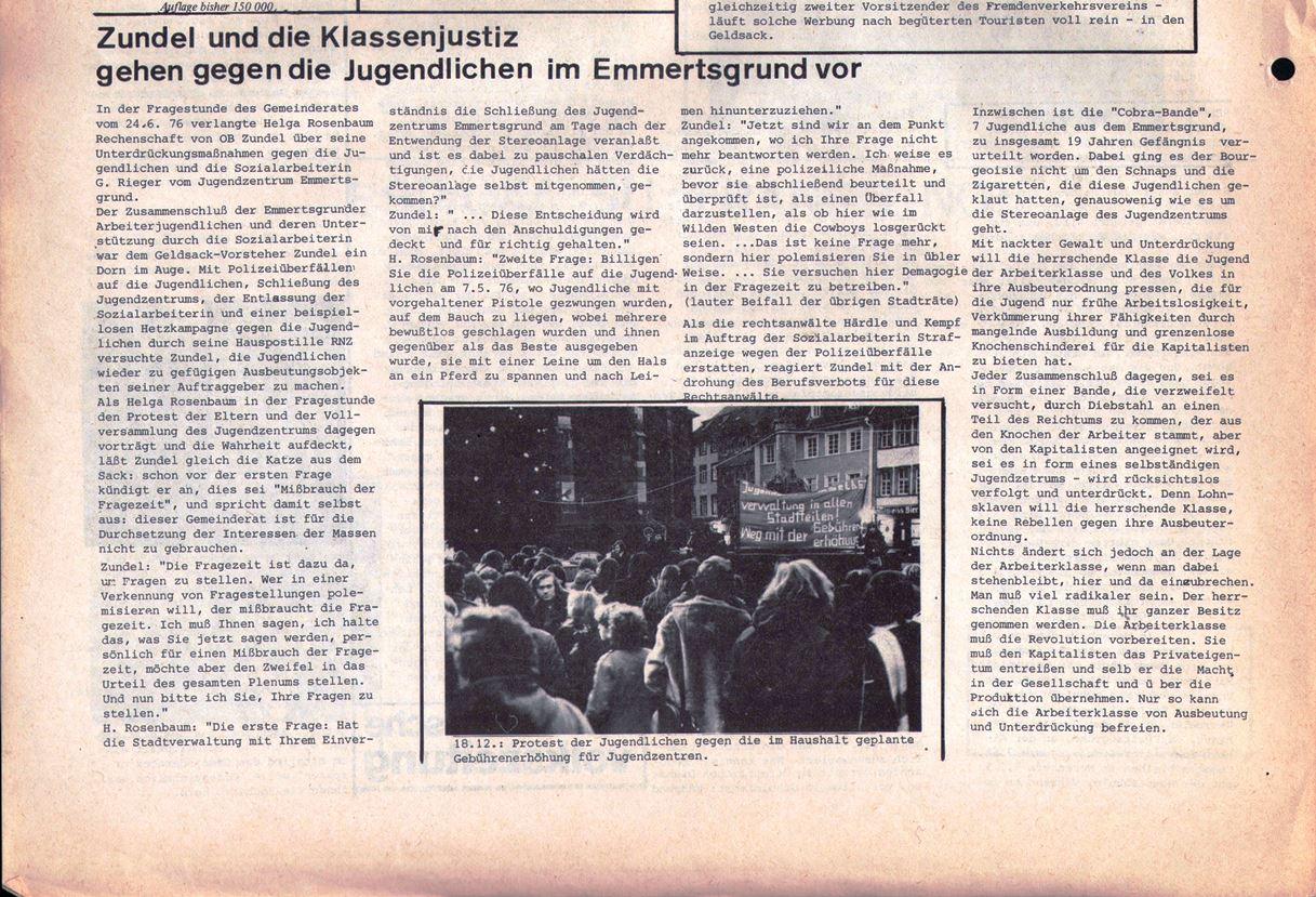 Heidelberg_KBW_AZ487