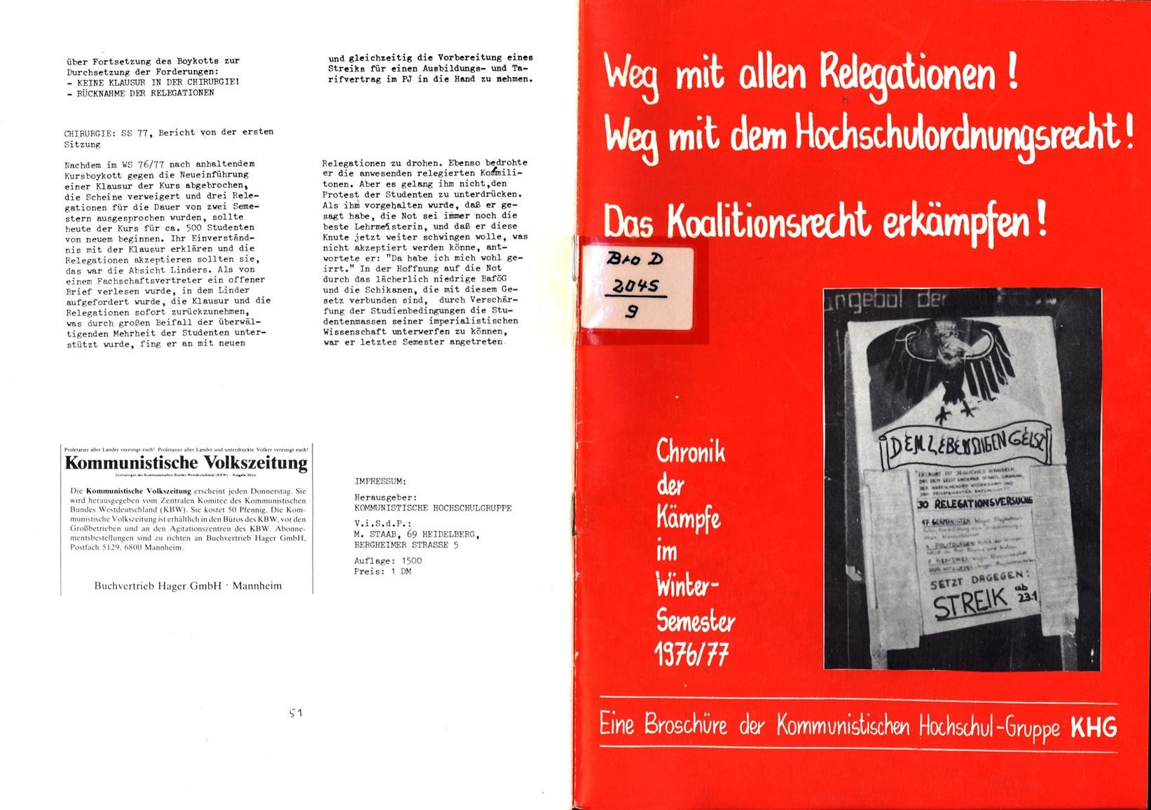 Heidelberg_KHG_1977_Chronik_WS_1976_77_01