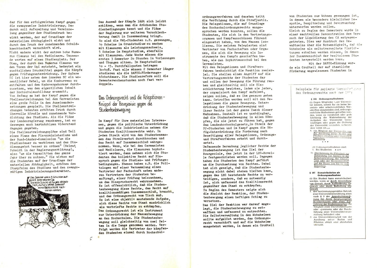Heidelberg_KHG_1977_Chronik_WS_1976_77_04