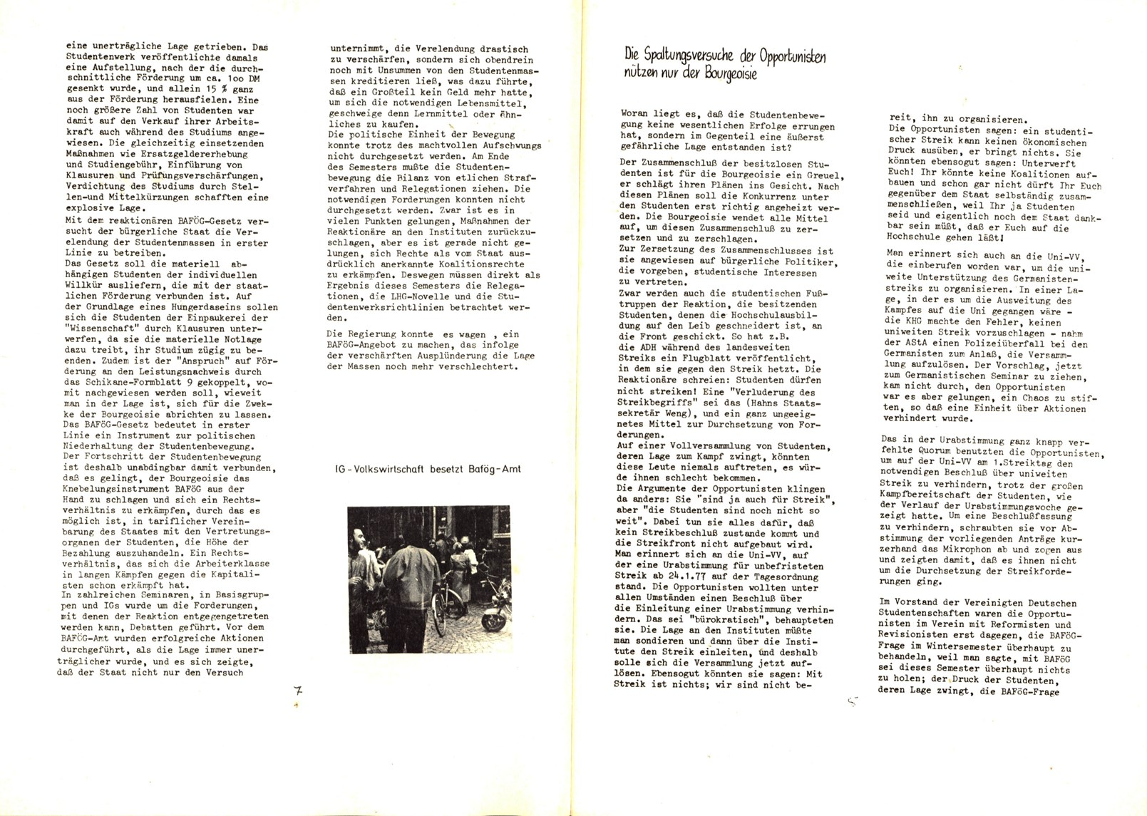 Heidelberg_KHG_1977_Chronik_WS_1976_77_05