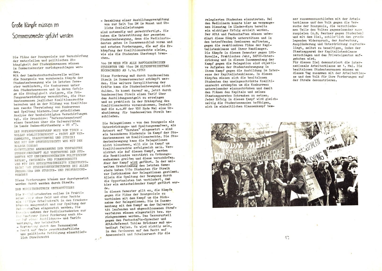 Heidelberg_KHG_1977_Chronik_WS_1976_77_07