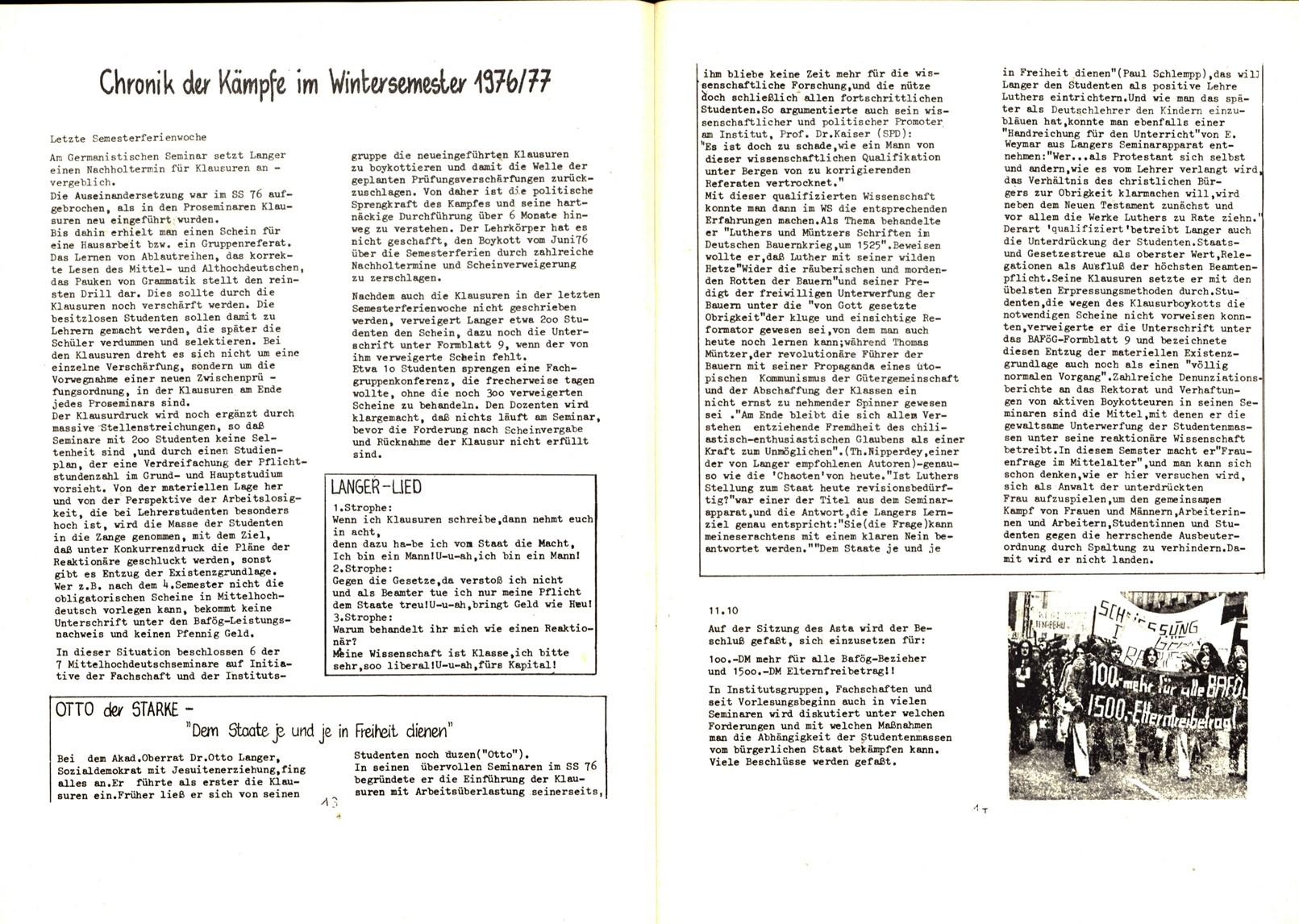 Heidelberg_KHG_1977_Chronik_WS_1976_77_08