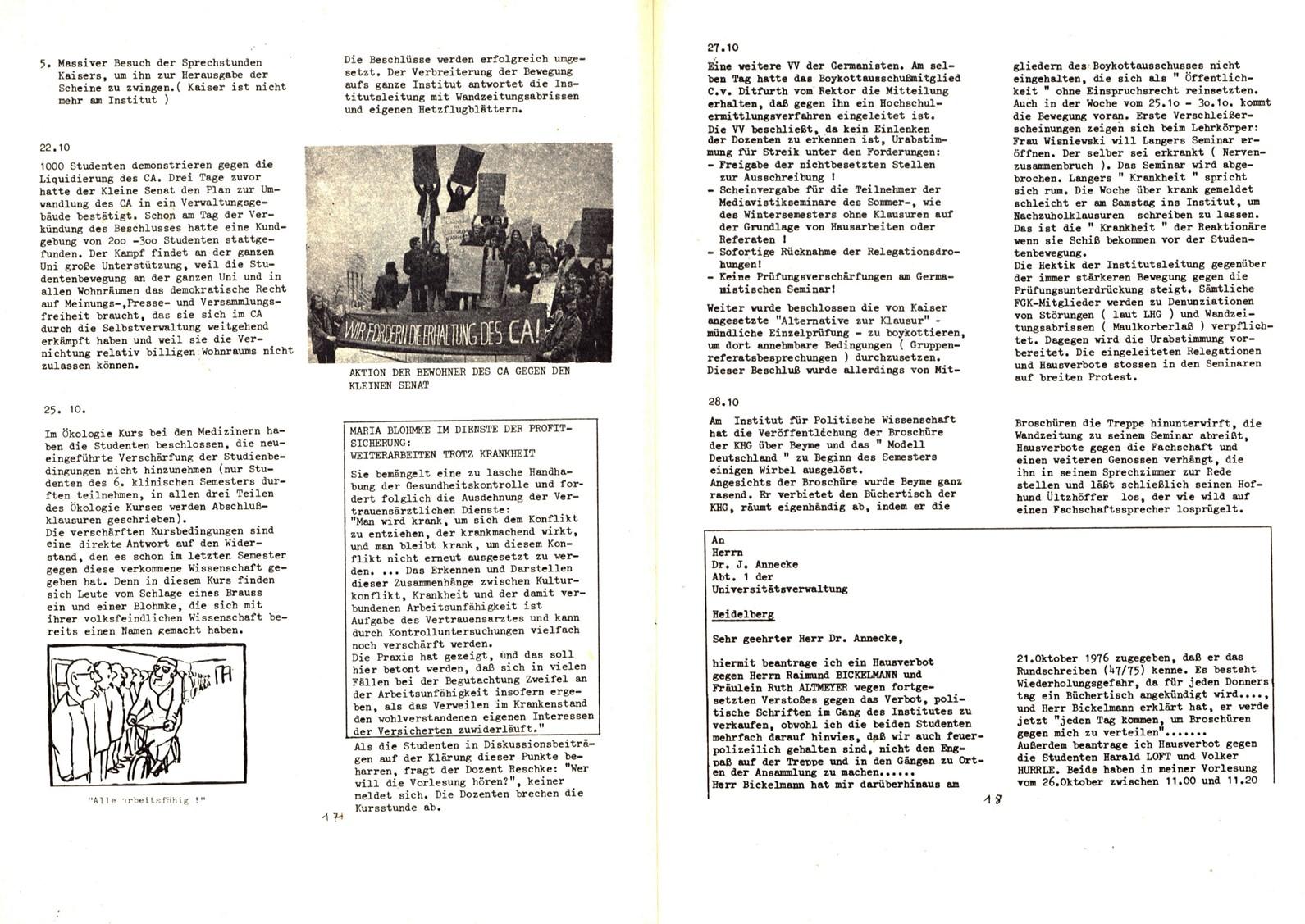 Heidelberg_KHG_1977_Chronik_WS_1976_77_10