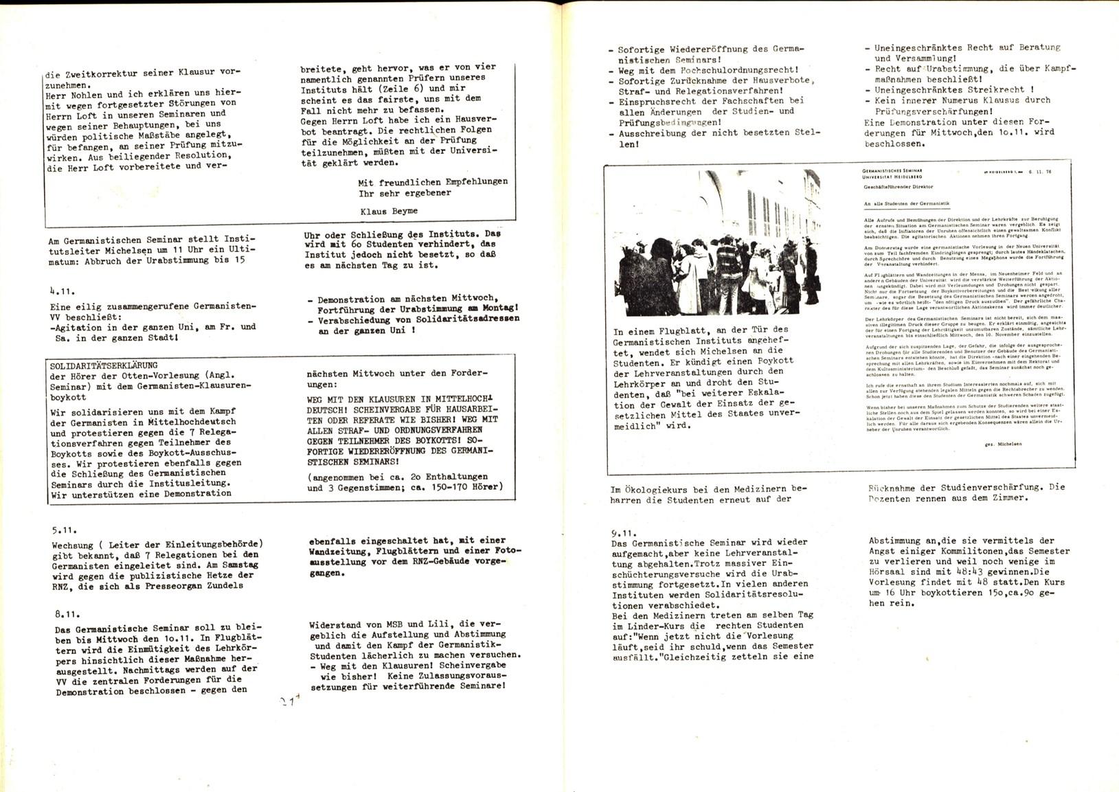 Heidelberg_KHG_1977_Chronik_WS_1976_77_12