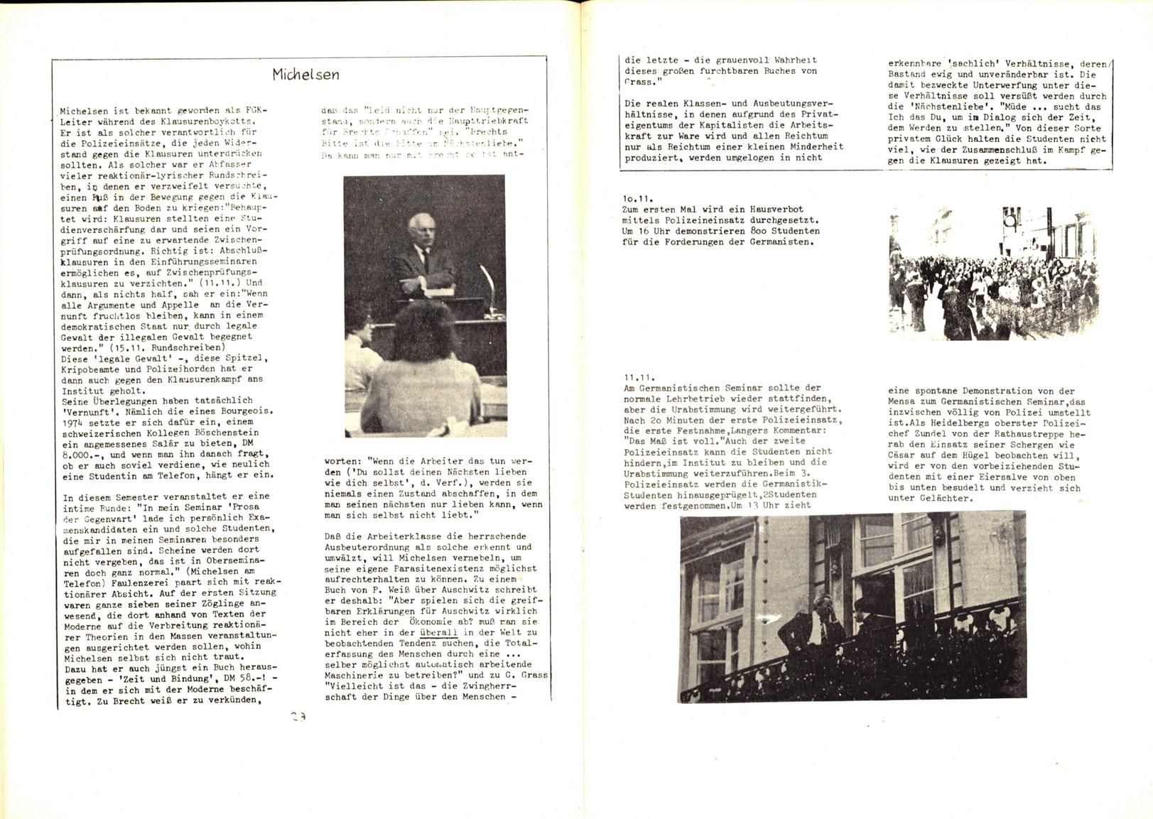 Heidelberg_KHG_1977_Chronik_WS_1976_77_13