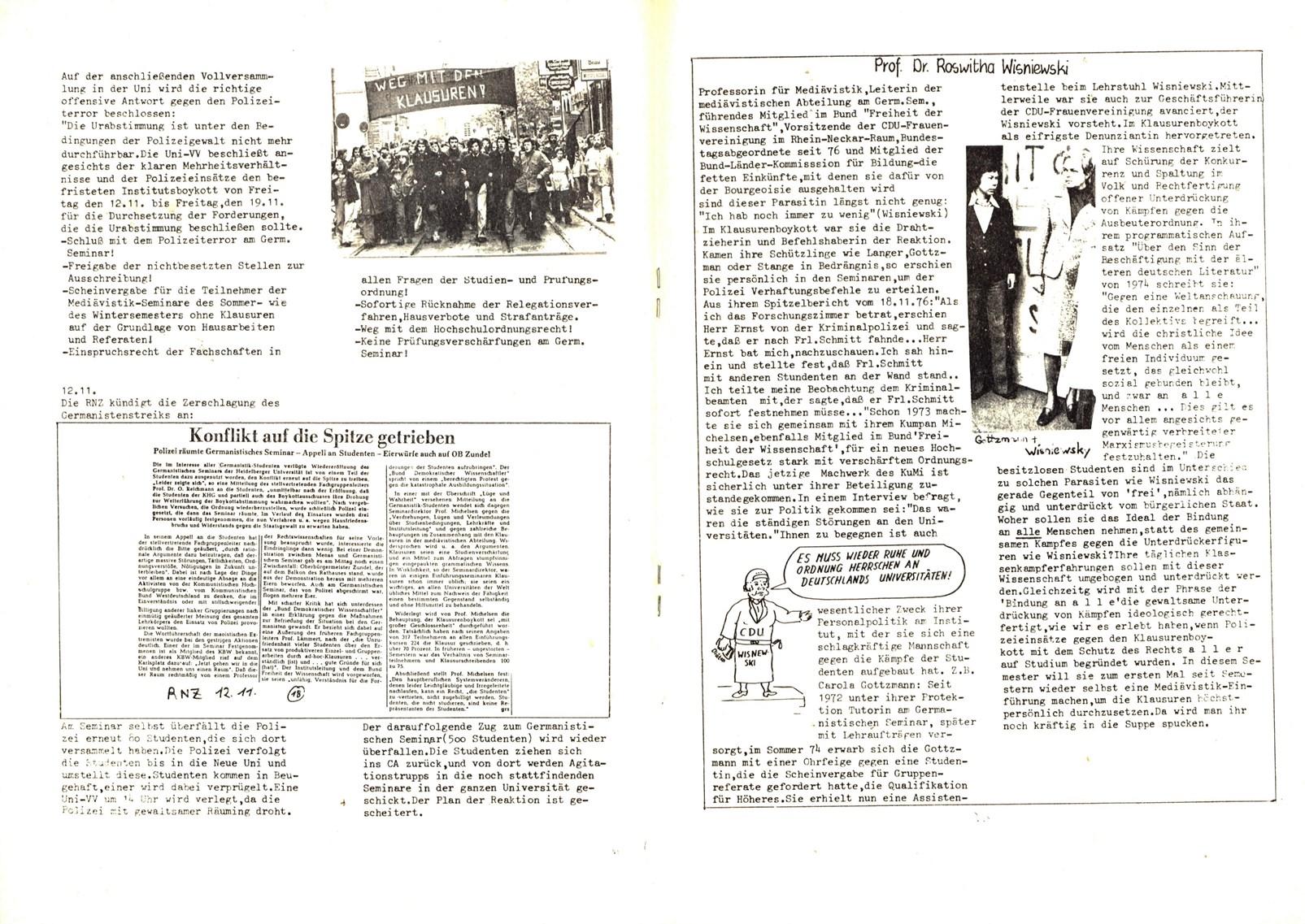 Heidelberg_KHG_1977_Chronik_WS_1976_77_14