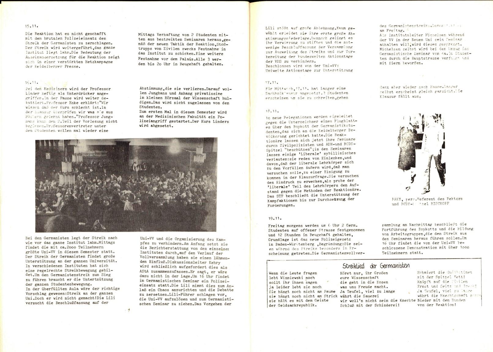 Heidelberg_KHG_1977_Chronik_WS_1976_77_15