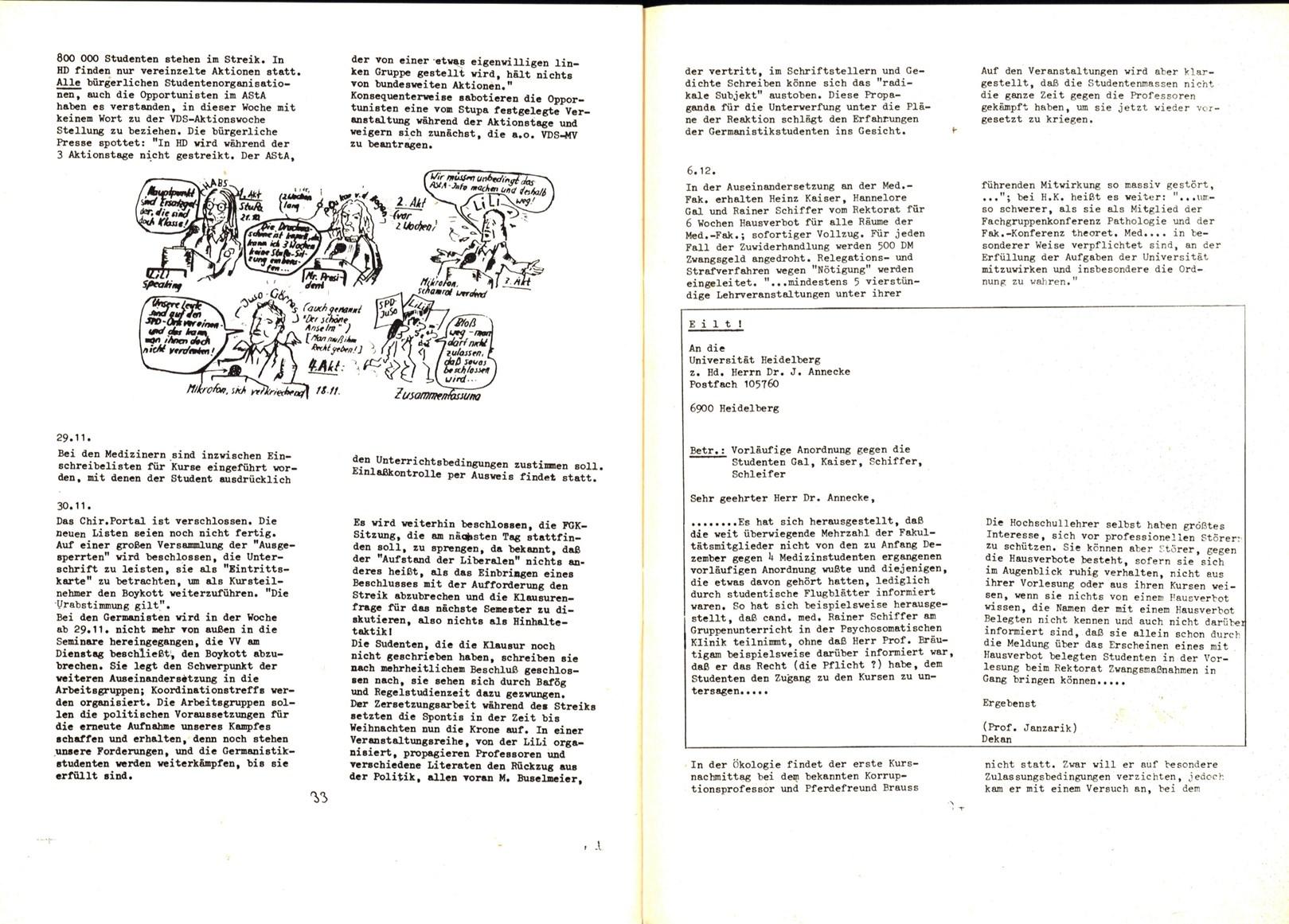 Heidelberg_KHG_1977_Chronik_WS_1976_77_18