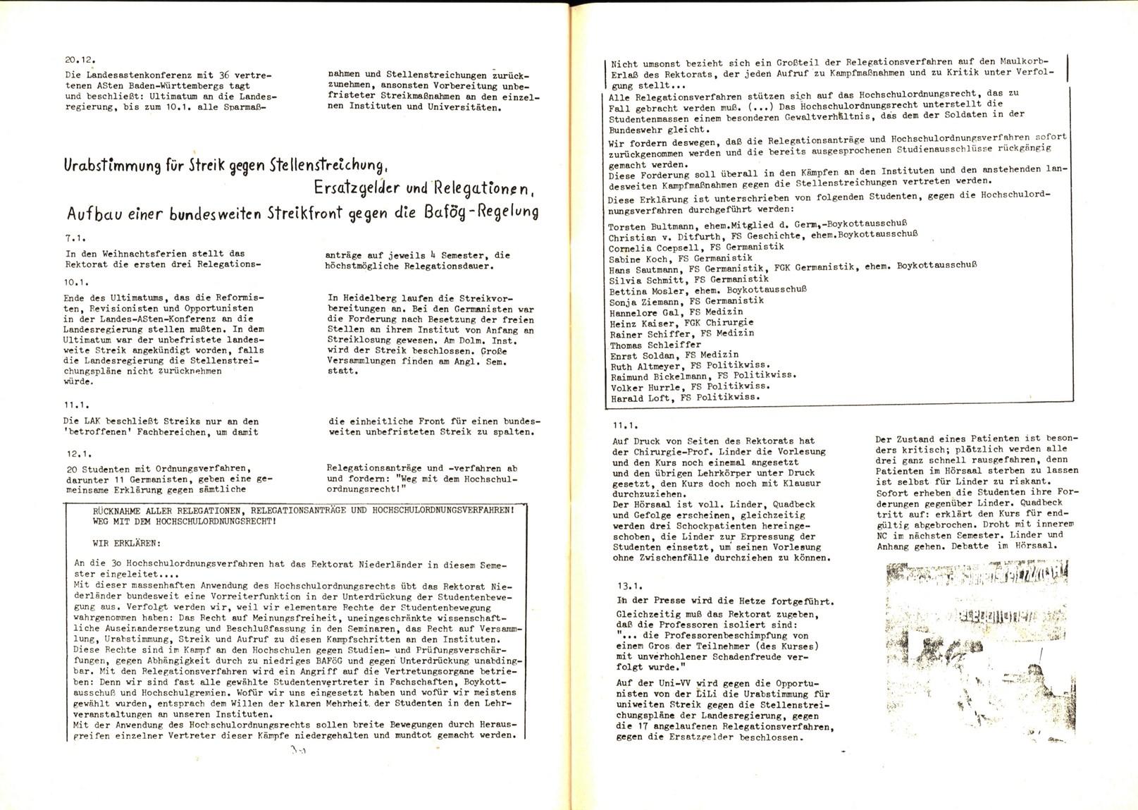 Heidelberg_KHG_1977_Chronik_WS_1976_77_21