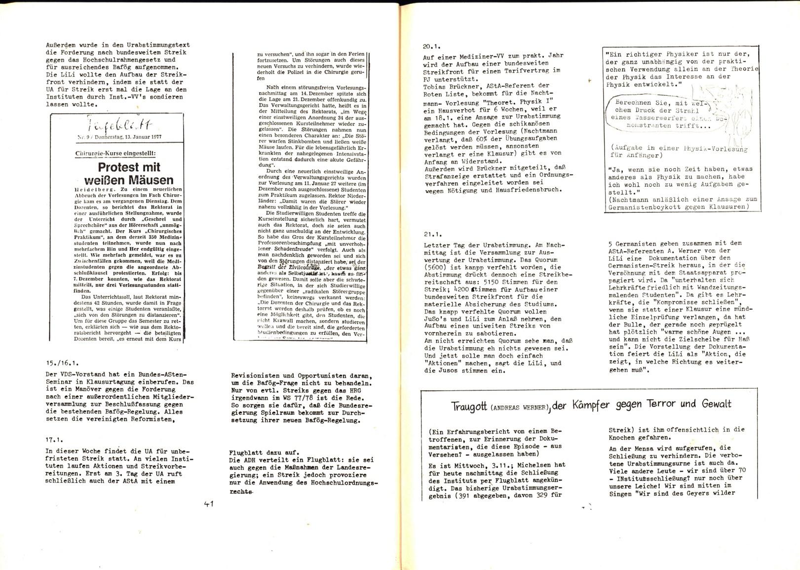 Heidelberg_KHG_1977_Chronik_WS_1976_77_22