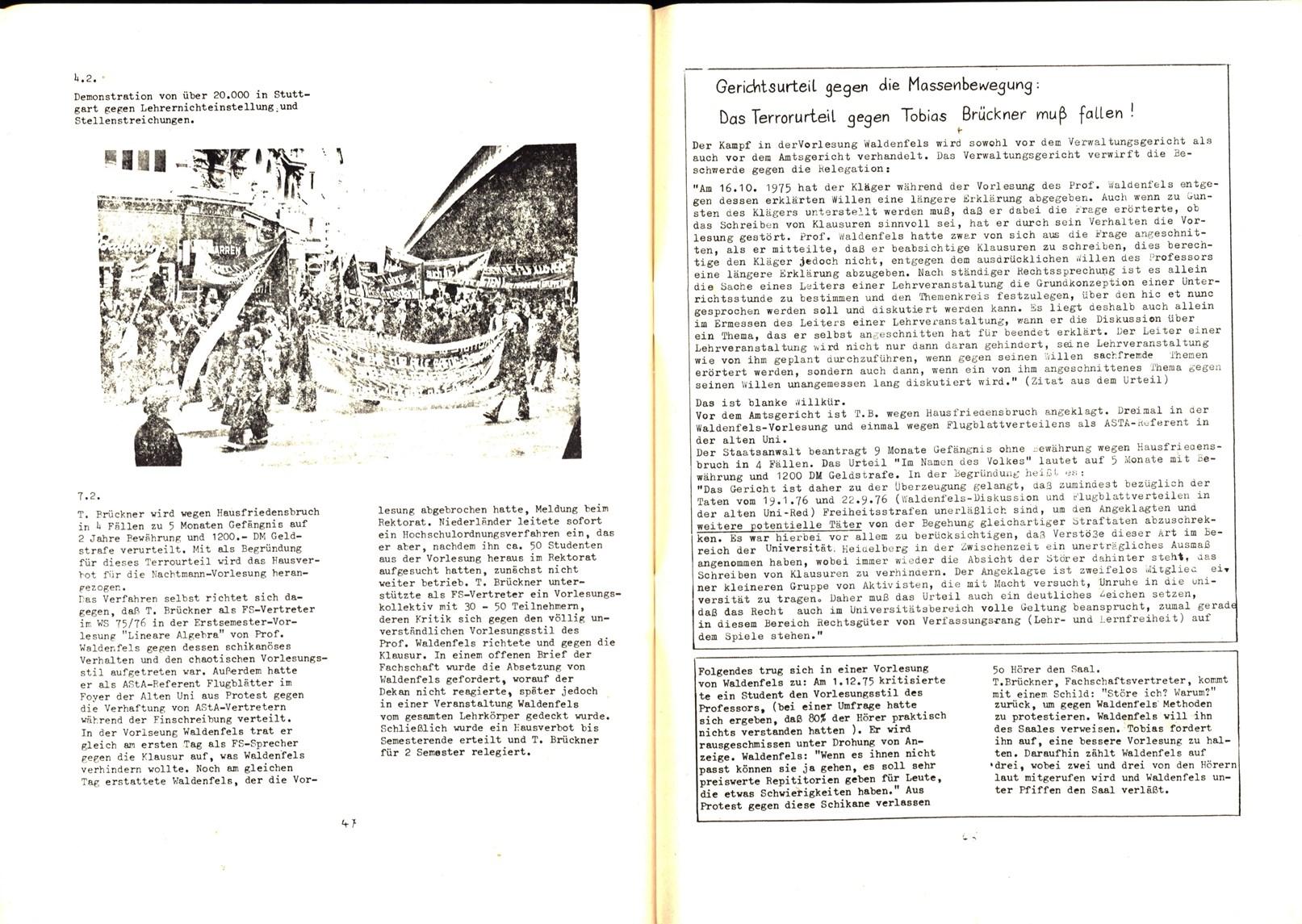 Heidelberg_KHG_1977_Chronik_WS_1976_77_25