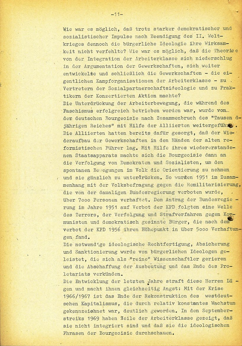 Heidelberg_KHG167