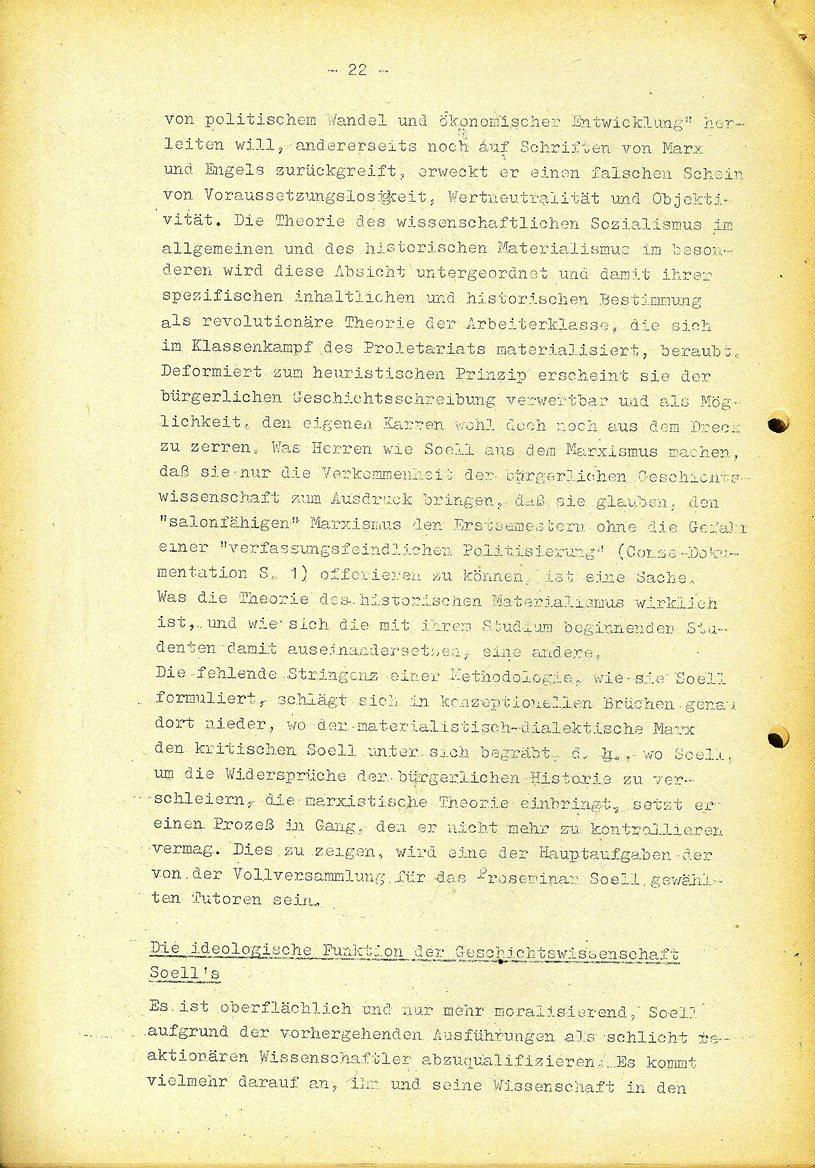 Heidelberg_KHG177