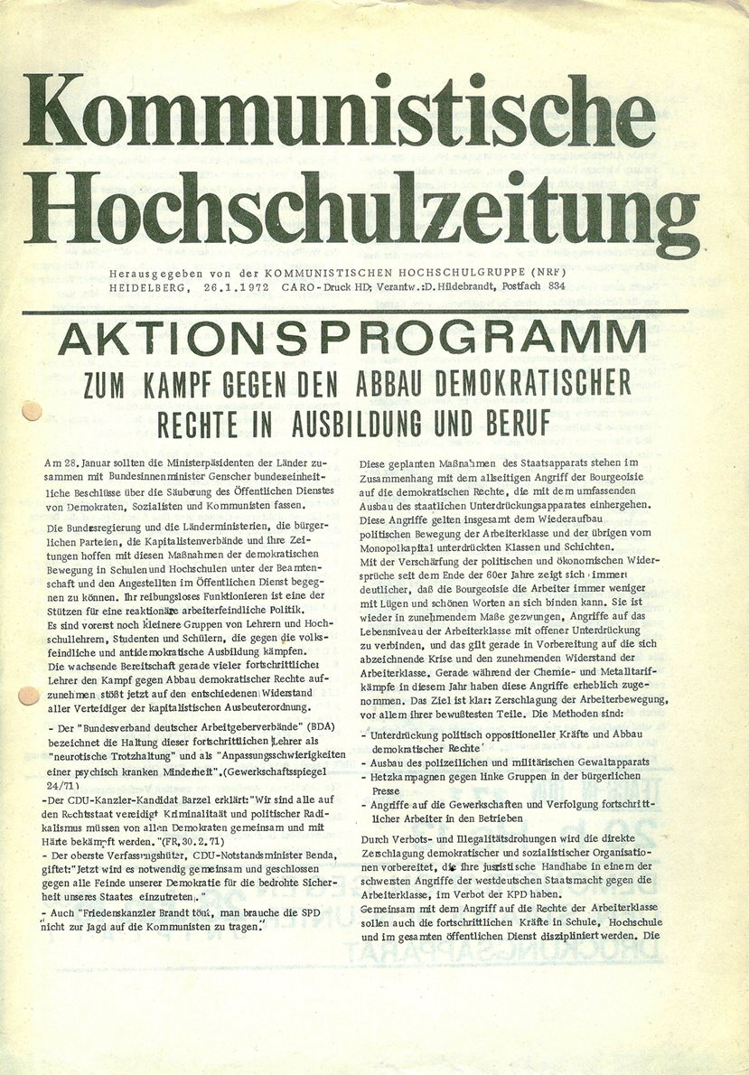 Heidelberg_KHG248