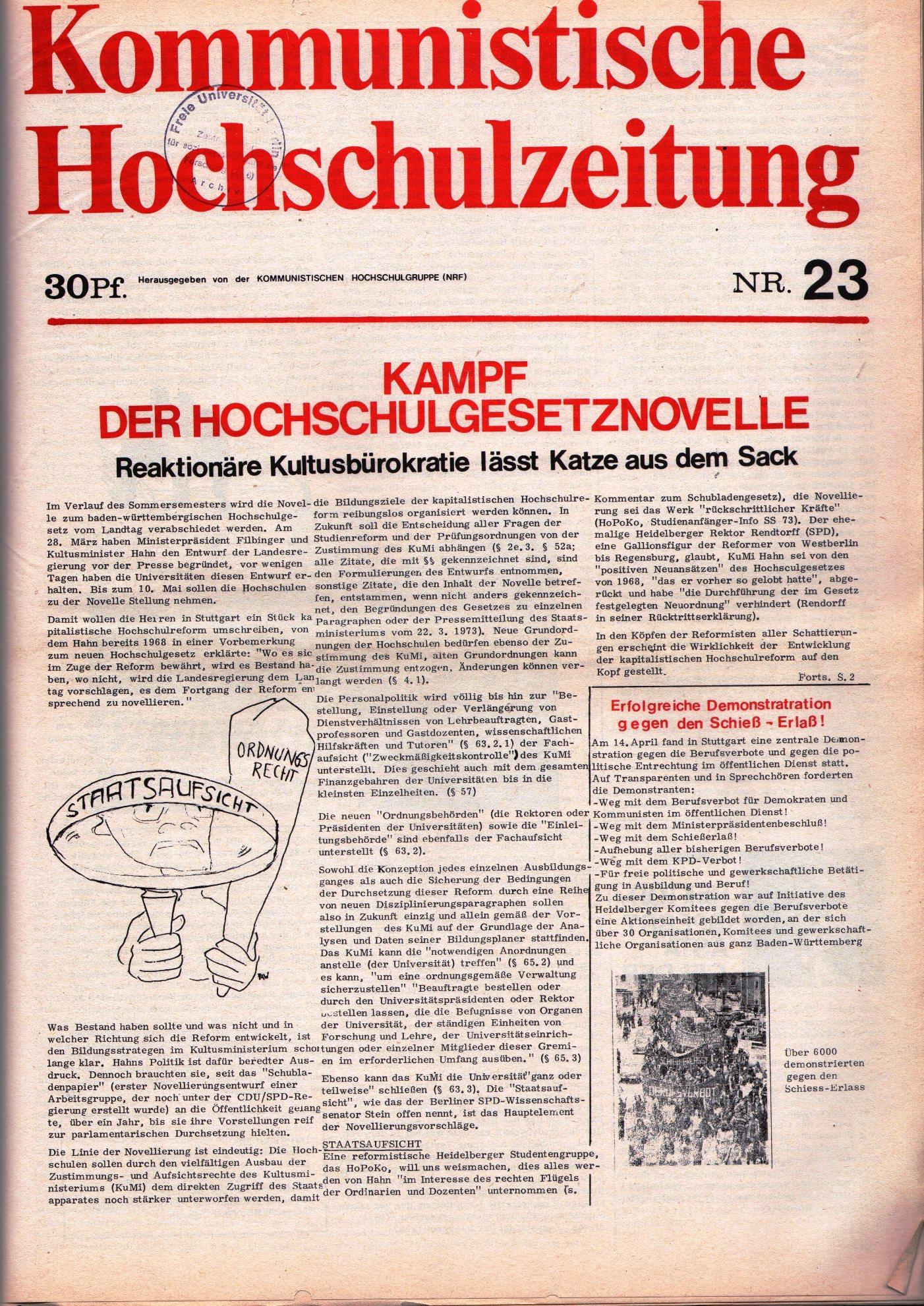 Heidelberg_KHZ017