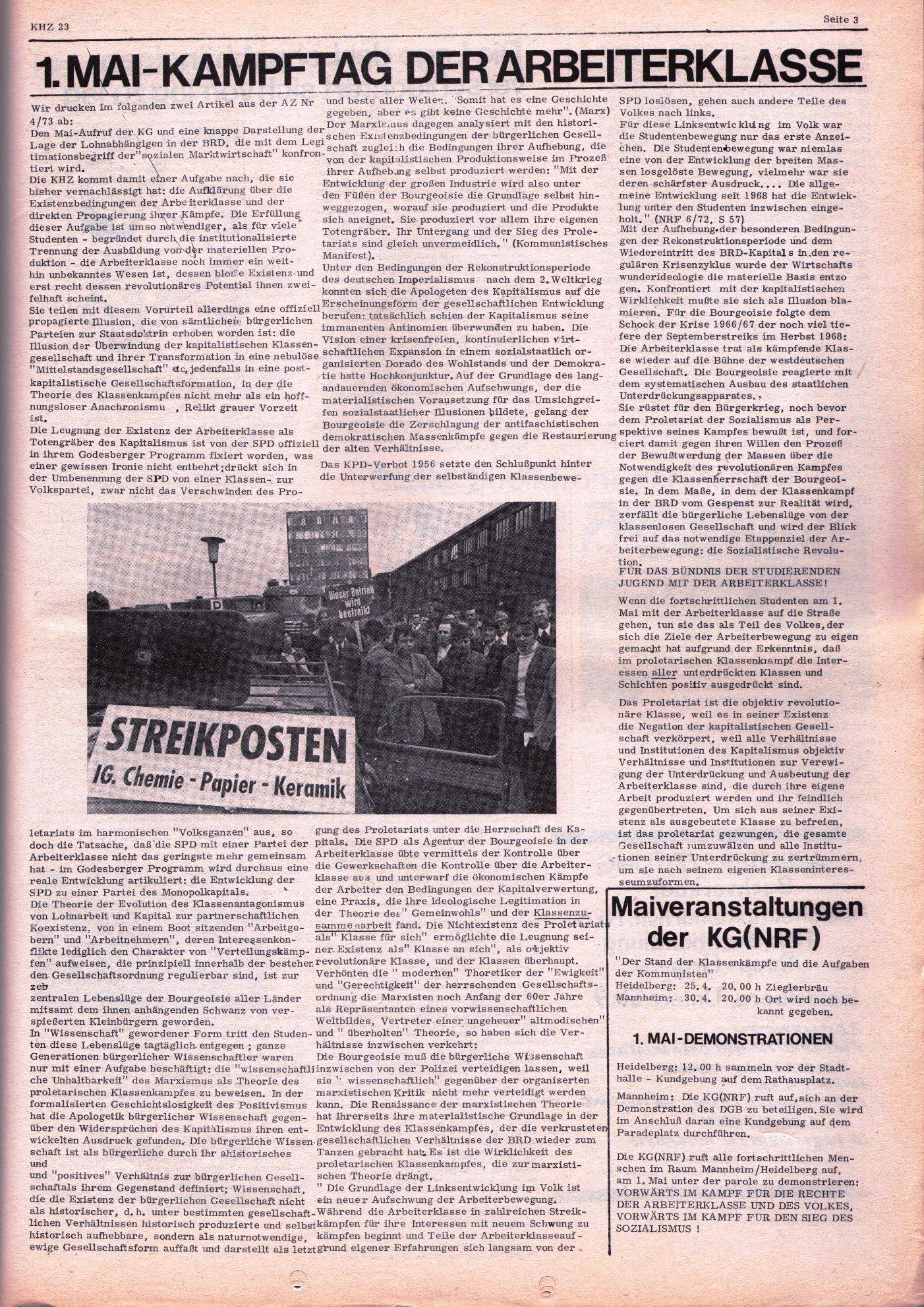 Heidelberg_KHZ019