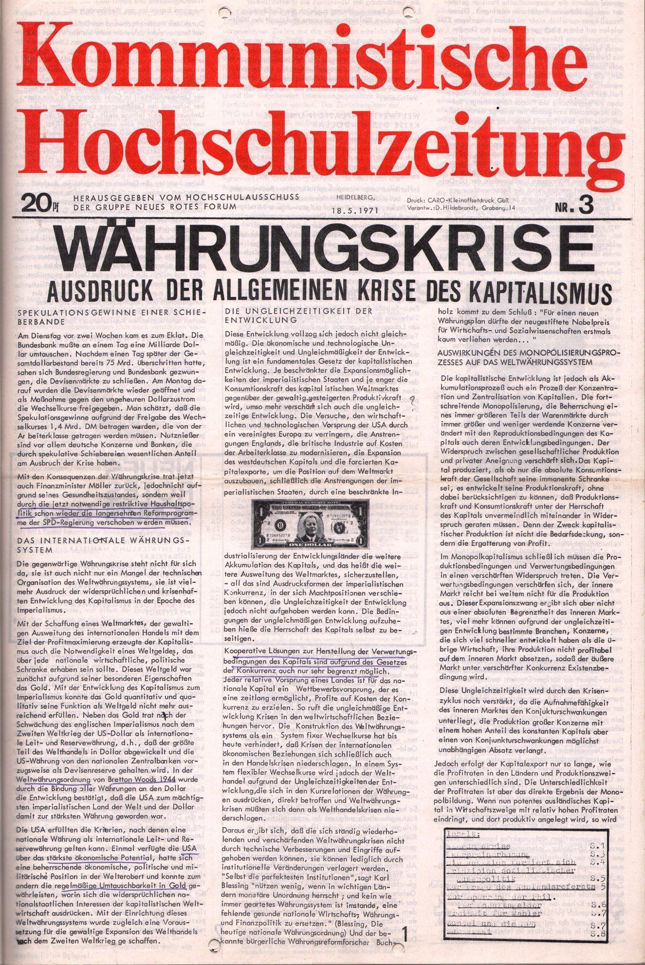 Heidelberg_KHZ047
