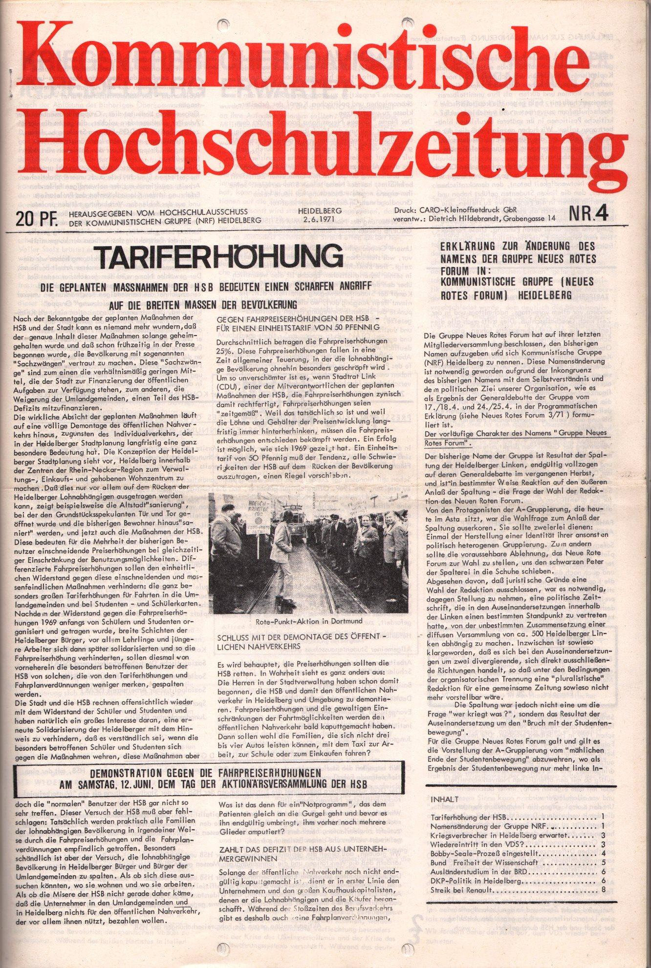 Heidelberg_KHZ056