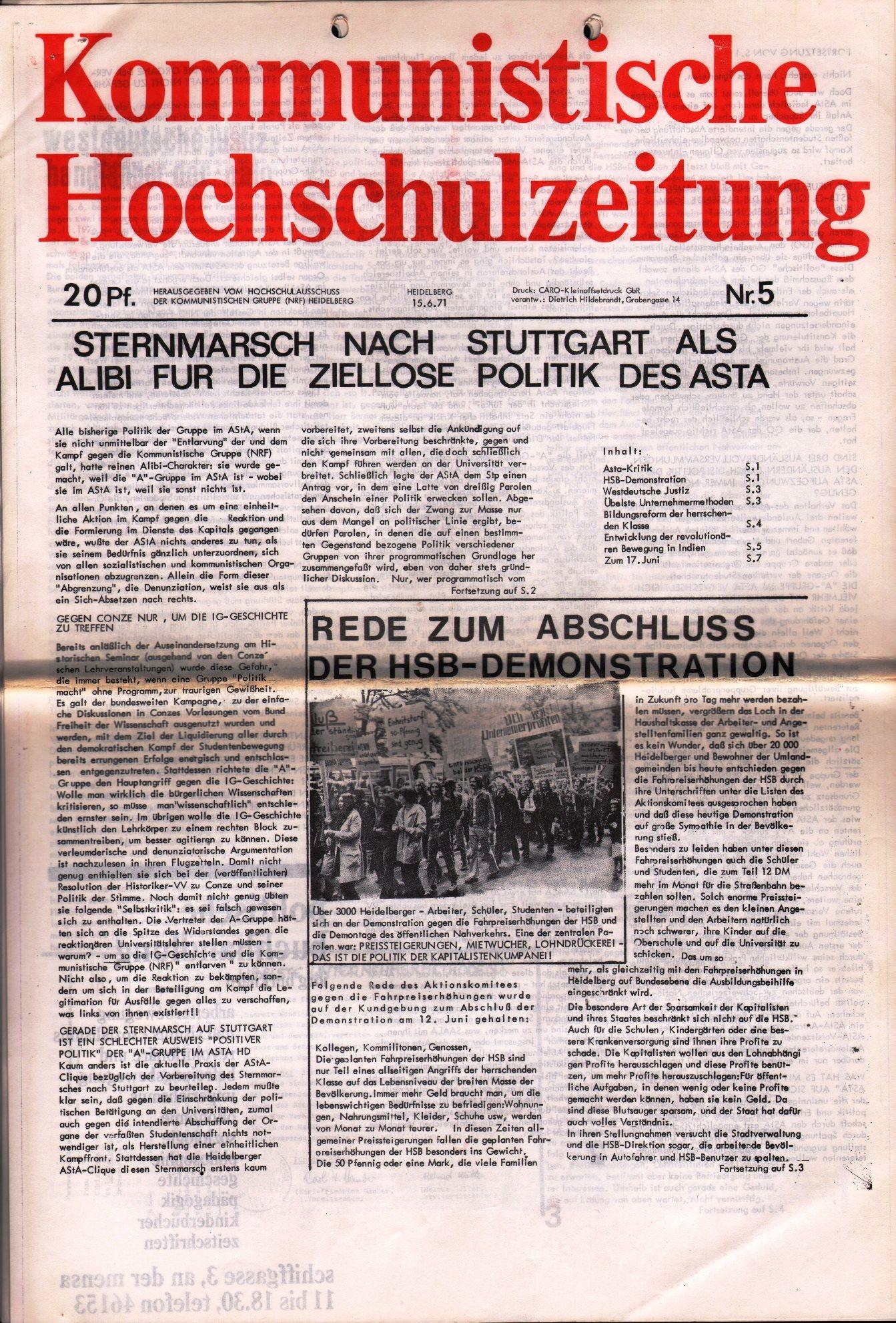 Heidelberg_KHZ069