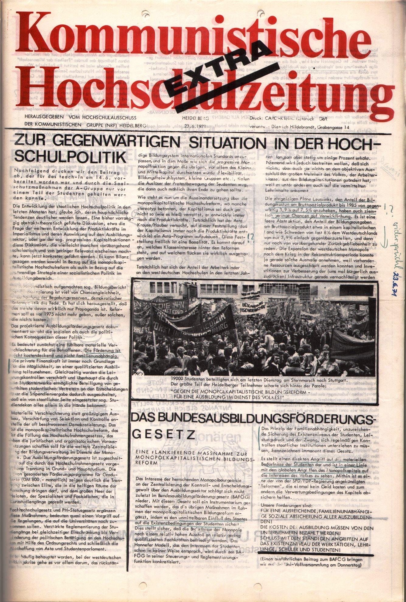 Heidelberg_KHZ070