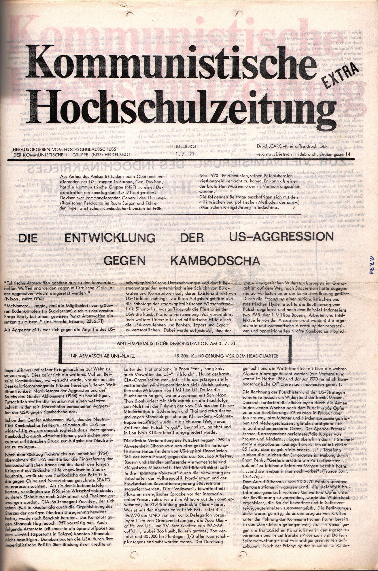Heidelberg_KHZ080