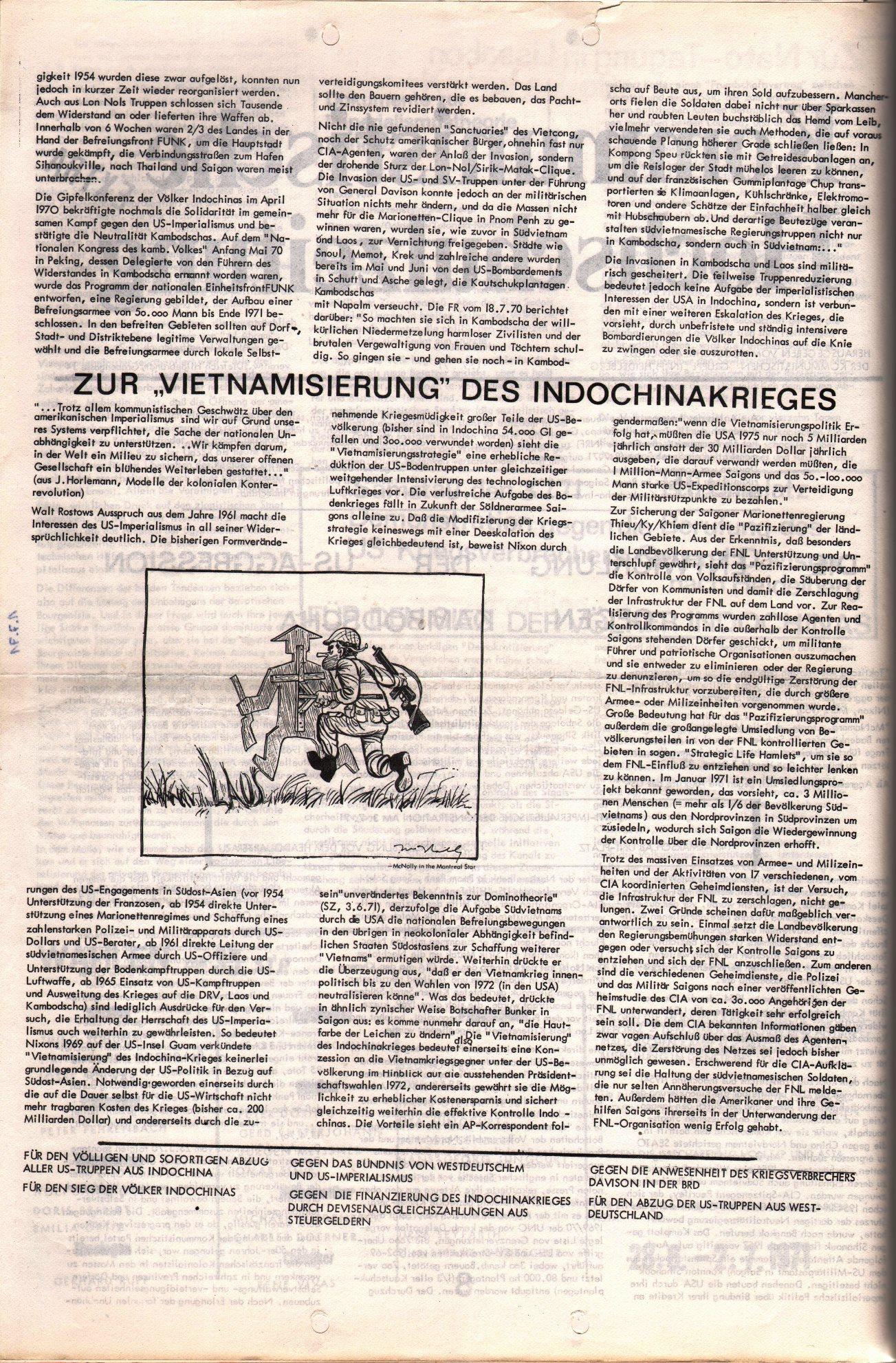 Heidelberg_KHZ081
