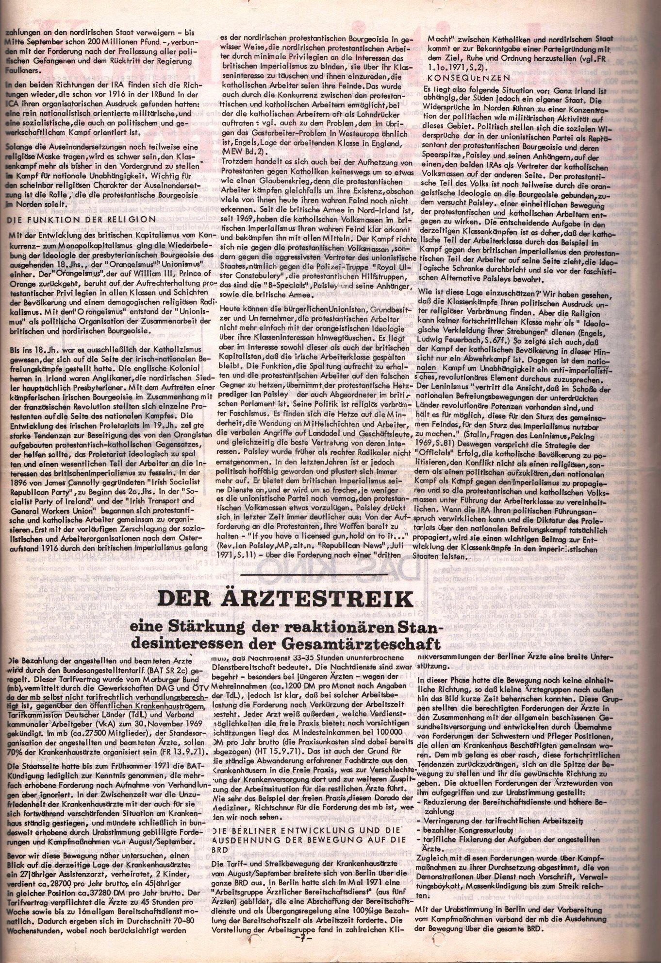 Heidelberg_KHZ096